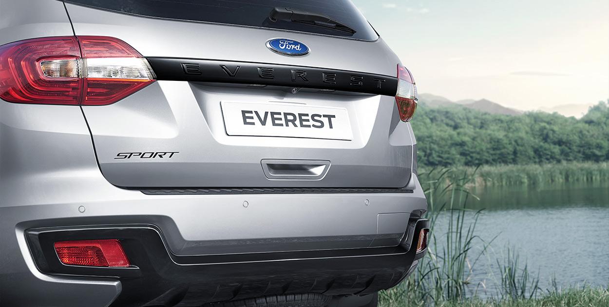 Ford Everest Sport 2021 ra mắt tại Việt Nam, giá 1,11 tỷ đồng everest-sport-6.jpg