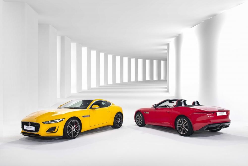 Jaguar F-TYPE 2021 ra mắt tại Việt Nam, giá từ 5,65 tỷ đồng 3101-jaguar-f-type-2.jpg