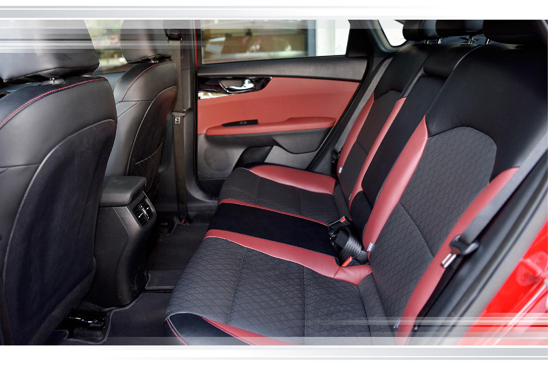 Kia Cerato vững vàng ngôi vương, dẫn đầu phân khúc sedan hạng C kia-cerato-03.jpg