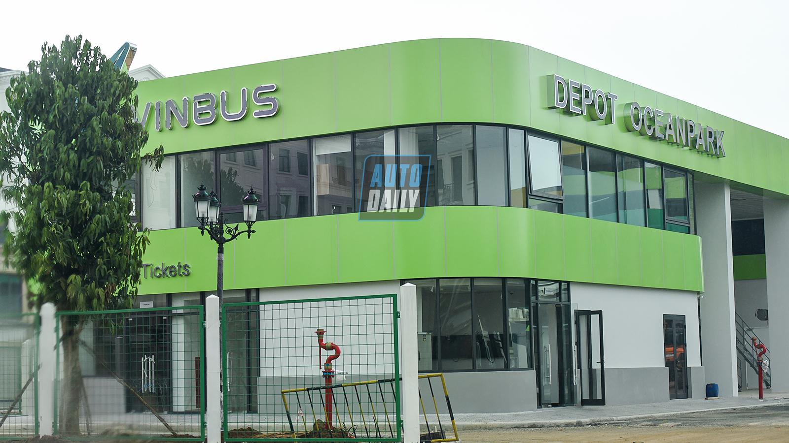 Xe Bus điện của VinFast sắp hoạt động tại Hà Nội, nhà ga chính sắp hoàn thiện dsc-9390-copy.jpg
