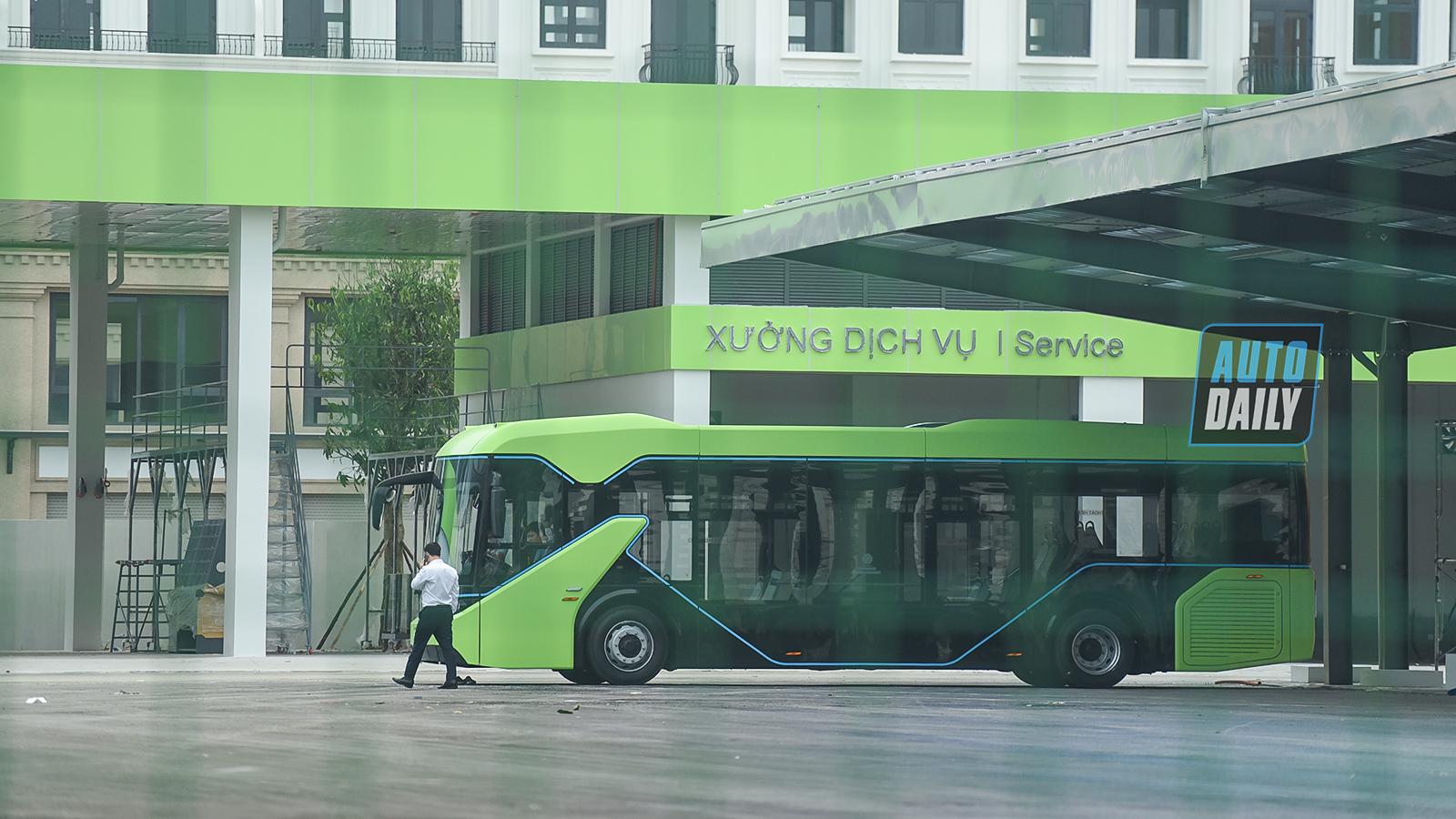 Xe Bus điện của VinFast sắp hoạt động tại Hà Nội, nhà ga chính sắp hoàn thiện dsc-9422-copy.jpg