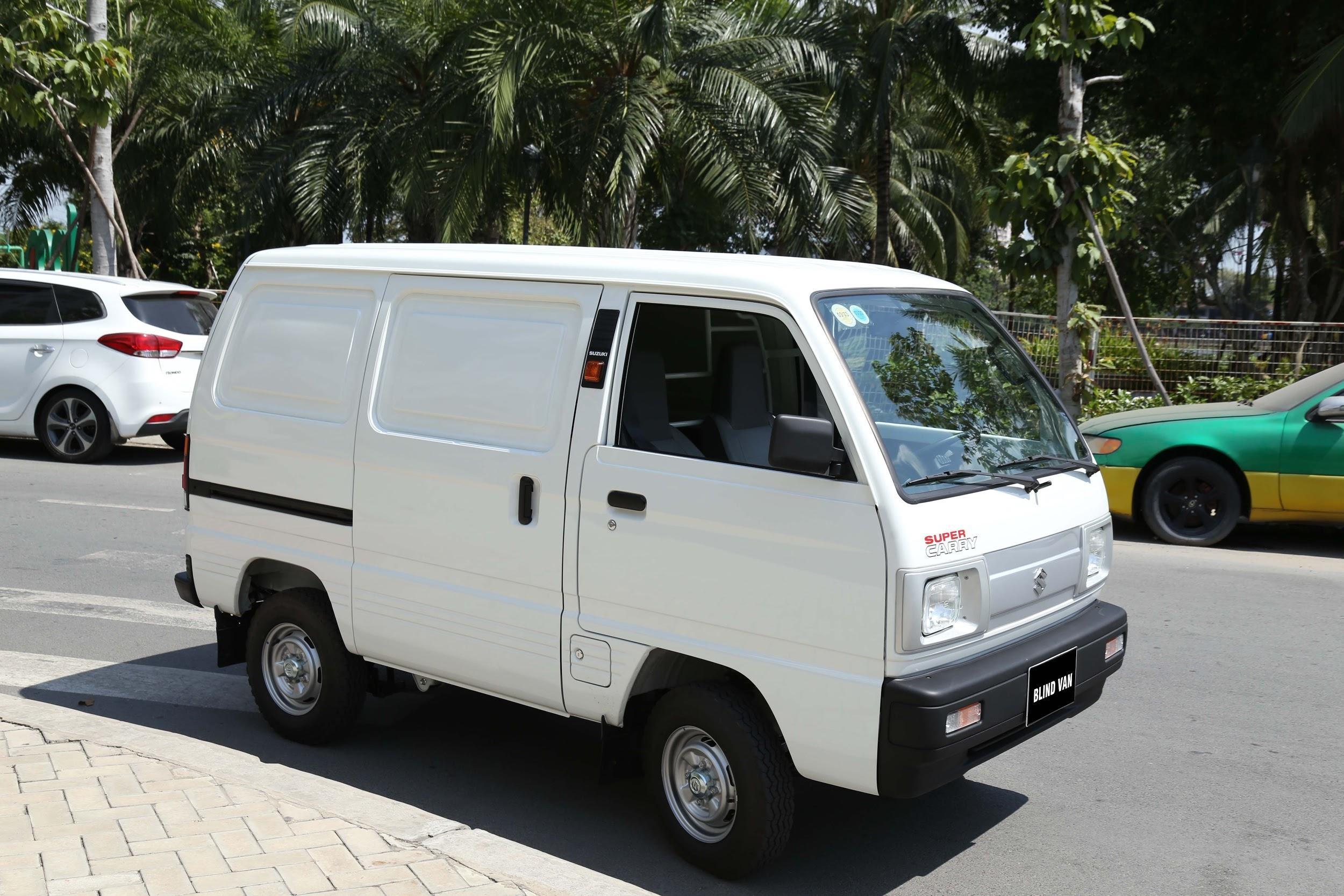 Cơ hội vàng cho khách Việt sở hữu huyền thoại Suzuki Blind Van suzuki-super-carry-blind-van-2.jpg
