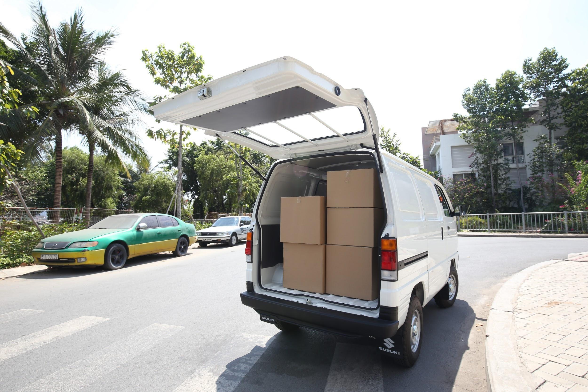 Cơ hội vàng cho khách Việt sở hữu huyền thoại Suzuki Blind Van suzuki-super-carry-blind-van-3.jpg