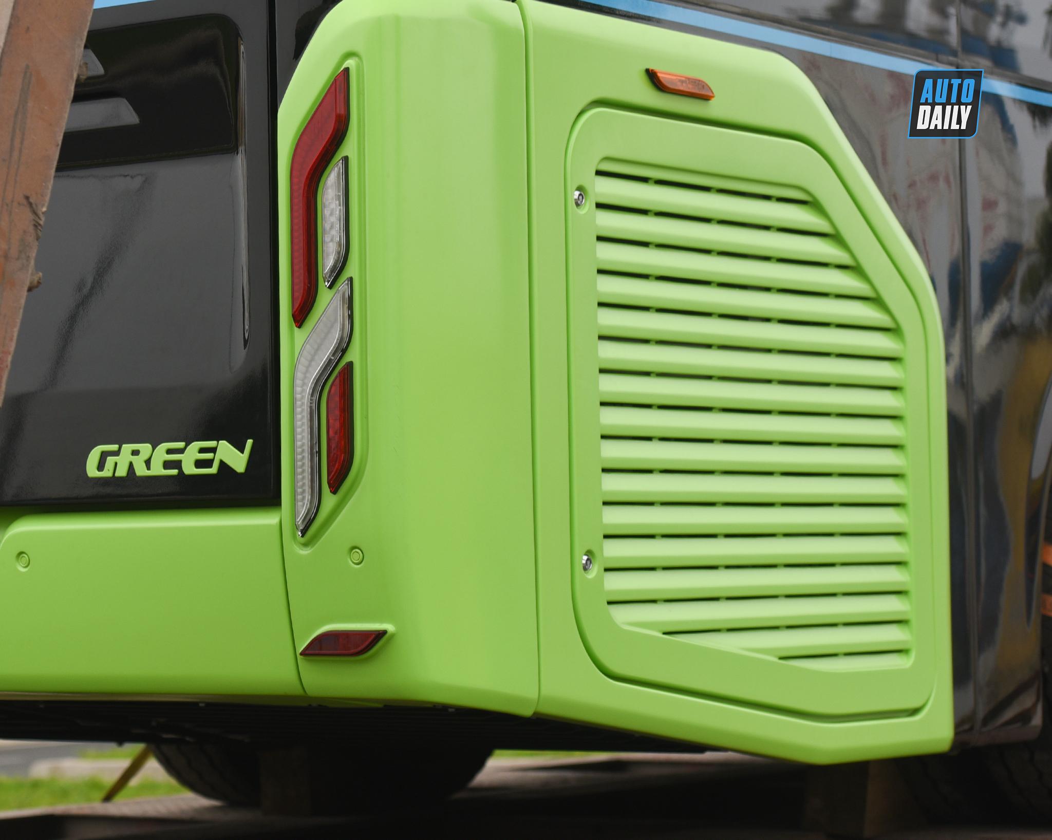 Chùm ảnh loạt xe Bus điện VinFast có mặt tại Hà Nội, sẵn sàng chạy thí điểm dsc-3824-copy.jpg