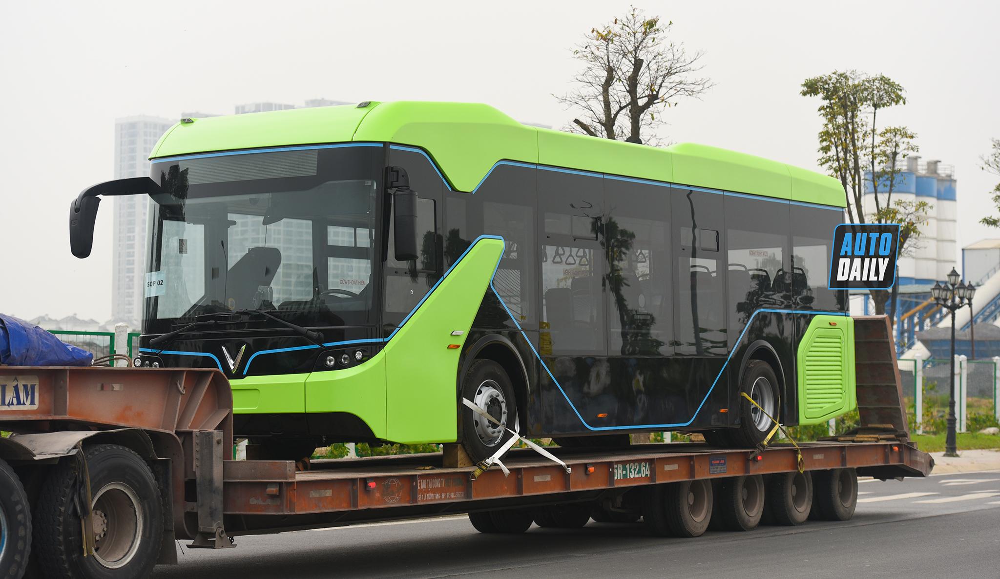 Chùm ảnh loạt xe Bus điện VinFast có mặt tại Hà Nội, sẵn sàng chạy thí điểm dsc-3846-copy.jpg