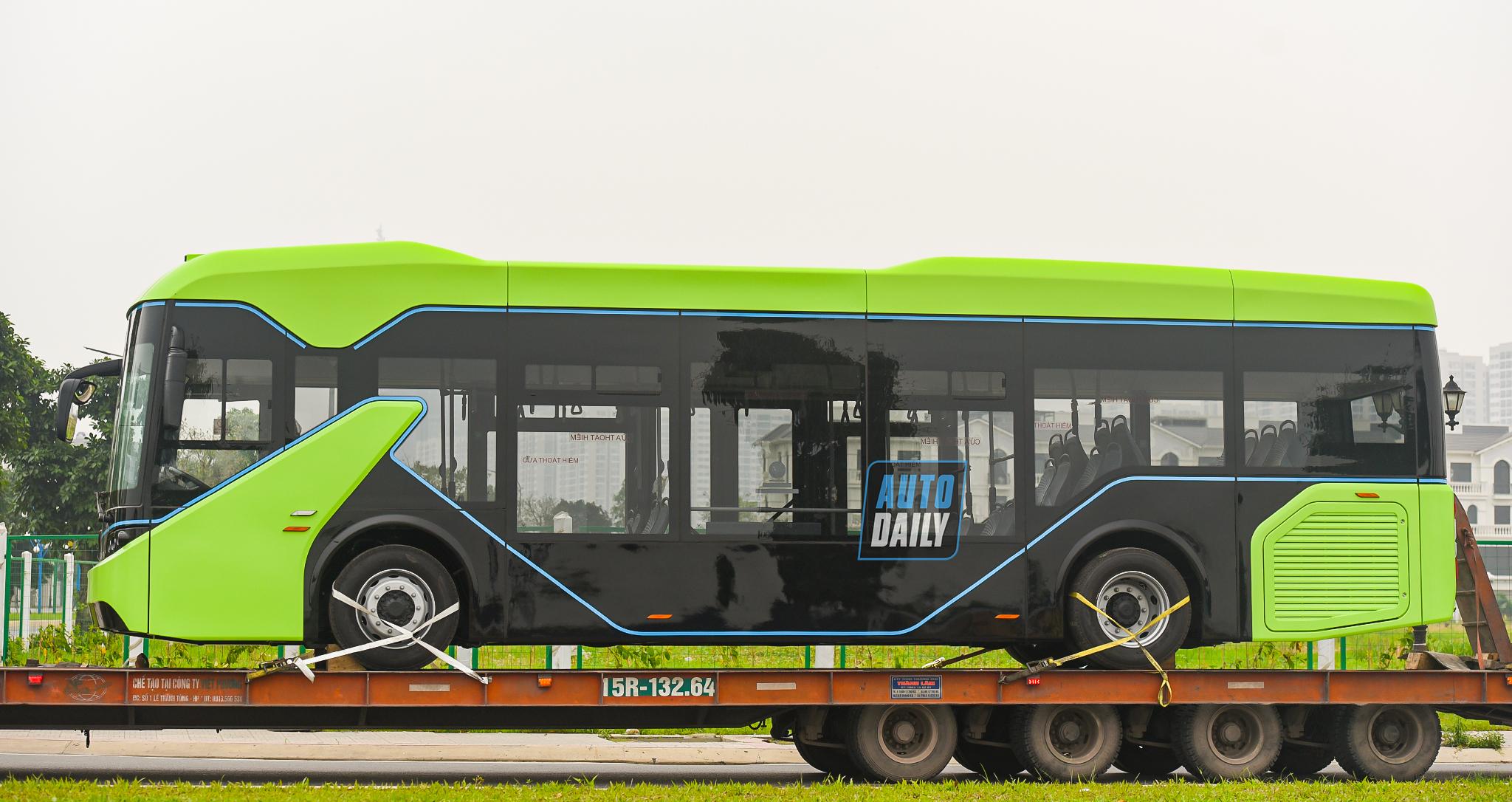 Chùm ảnh loạt xe Bus điện VinFast có mặt tại Hà Nội, sẵn sàng chạy thí điểm dsc-3857-copy.jpg