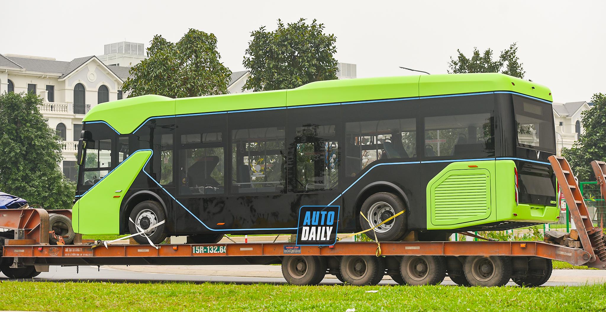 Chùm ảnh loạt xe Bus điện VinFast có mặt tại Hà Nội, sẵn sàng chạy thí điểm dsc-3874-copy.jpg