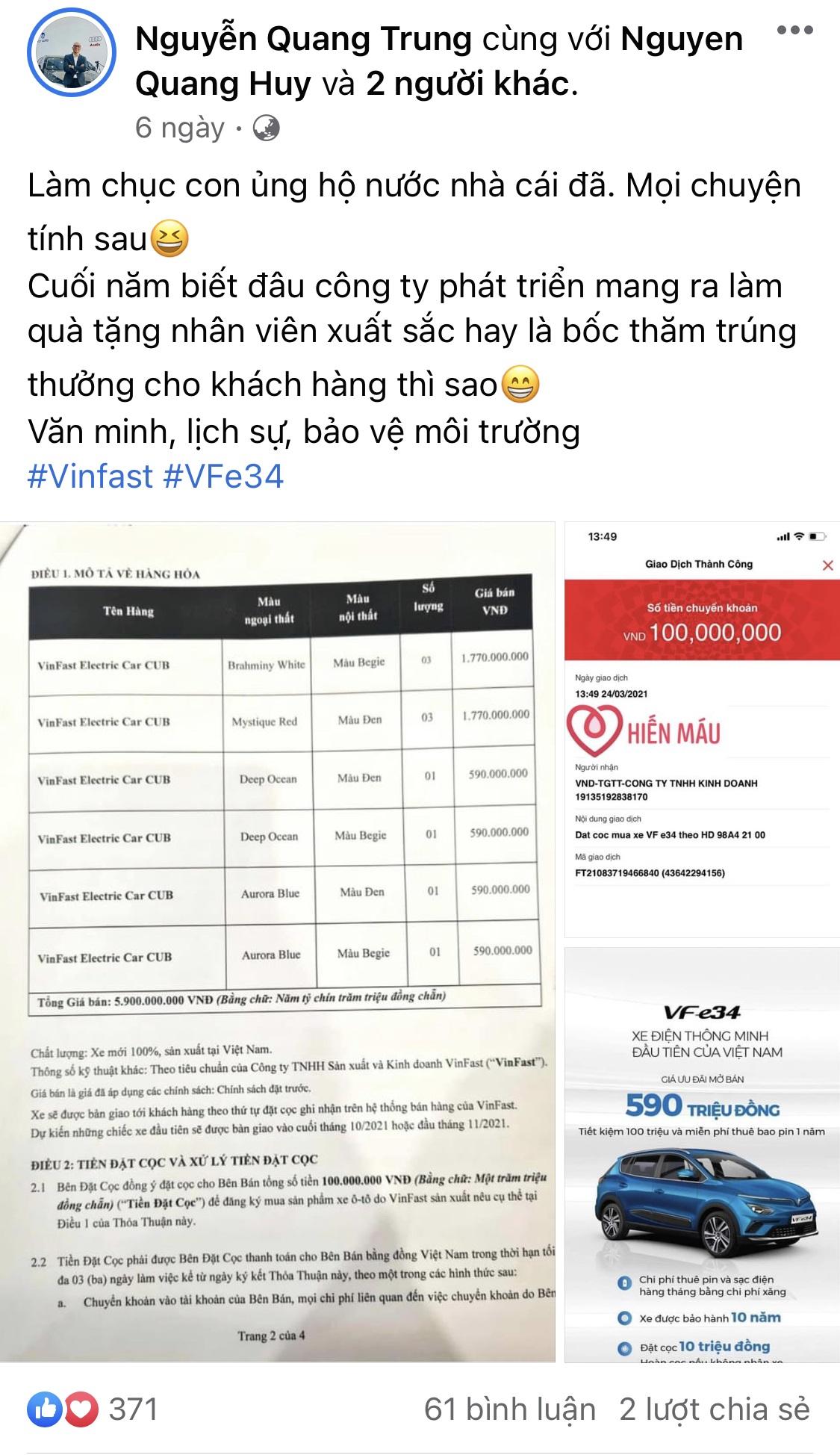 Ai là người đặt mua ô tô điện VinFast VF e34 nhiều nhất đến thời điểm này? vf-e34-03.jpeg