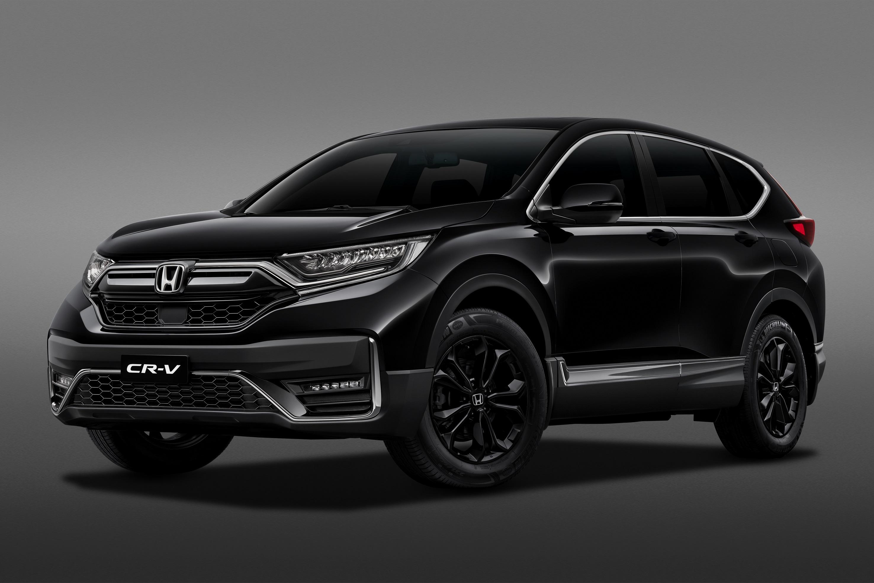 Honda CR-V phiên bản đặc biệt ra mắt tại Việt Nam, giá 1,138 tỷ honda-cr-v-4.jpg