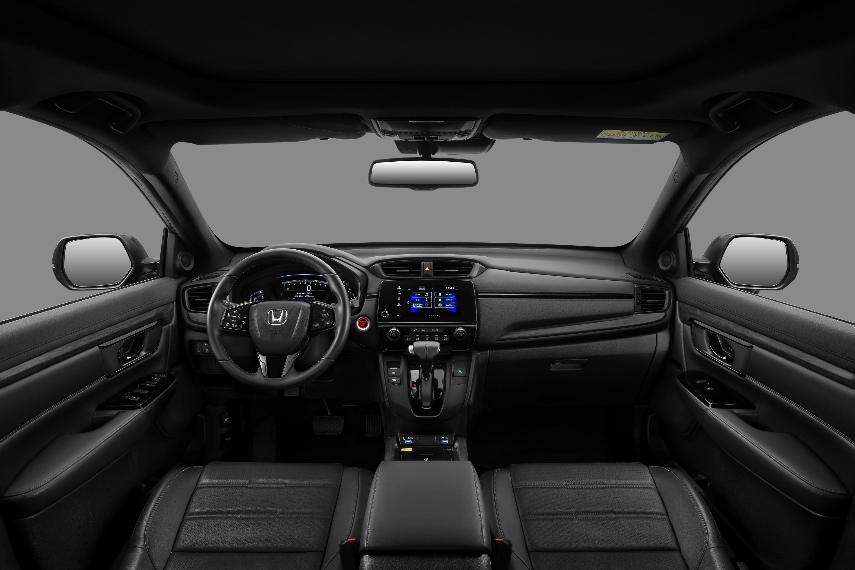 Honda CR-V phiên bản đặc biệt ra mắt tại Việt Nam, giá 1,138 tỷ honda-cr-v-5.jpg
