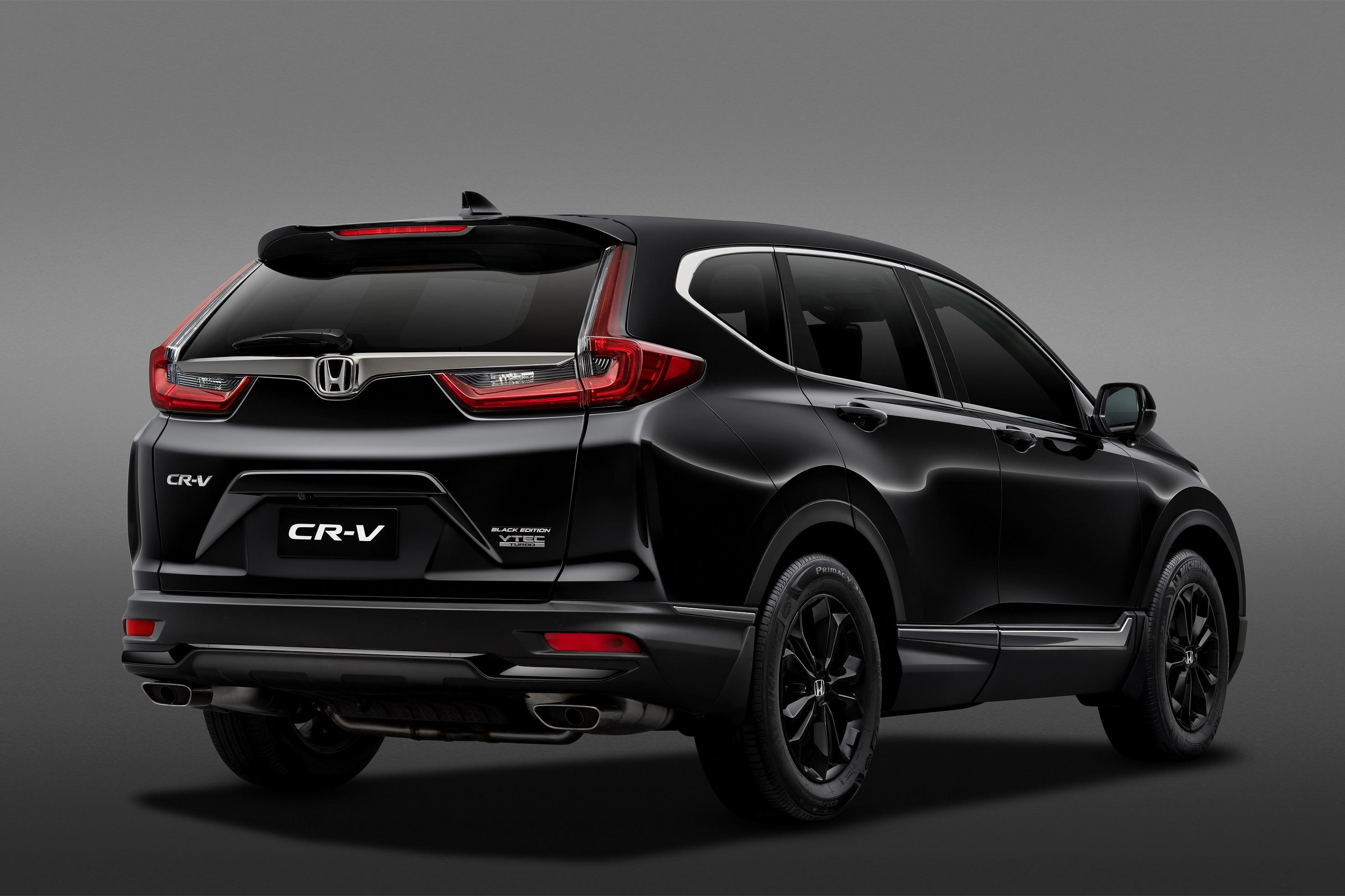 Honda CR-V phiên bản đặc biệt ra mắt tại Việt Nam, giá 1,138 tỷ honda-cr-v-6.jpg