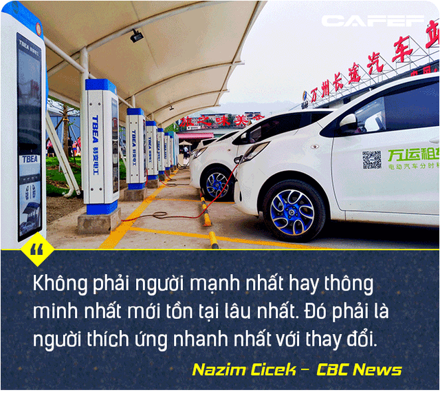"""""""Giấc mơ"""" ô tô điện của Trung Quốc oto-dien-tq-03.png"""