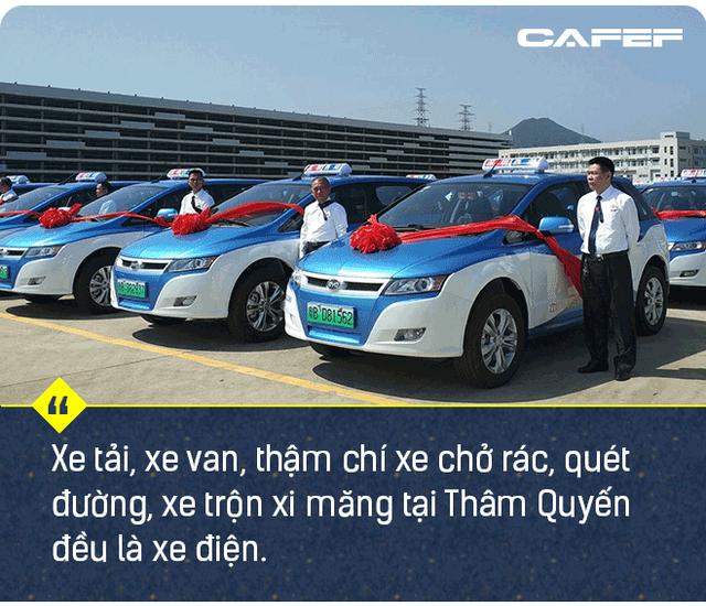 """""""Giấc mơ"""" ô tô điện của Trung Quốc oto-dien-tq-05.png"""