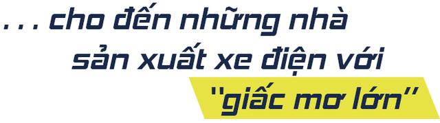 """""""Giấc mơ"""" ô tô điện của Trung Quốc oto-dien-tq-06.png"""