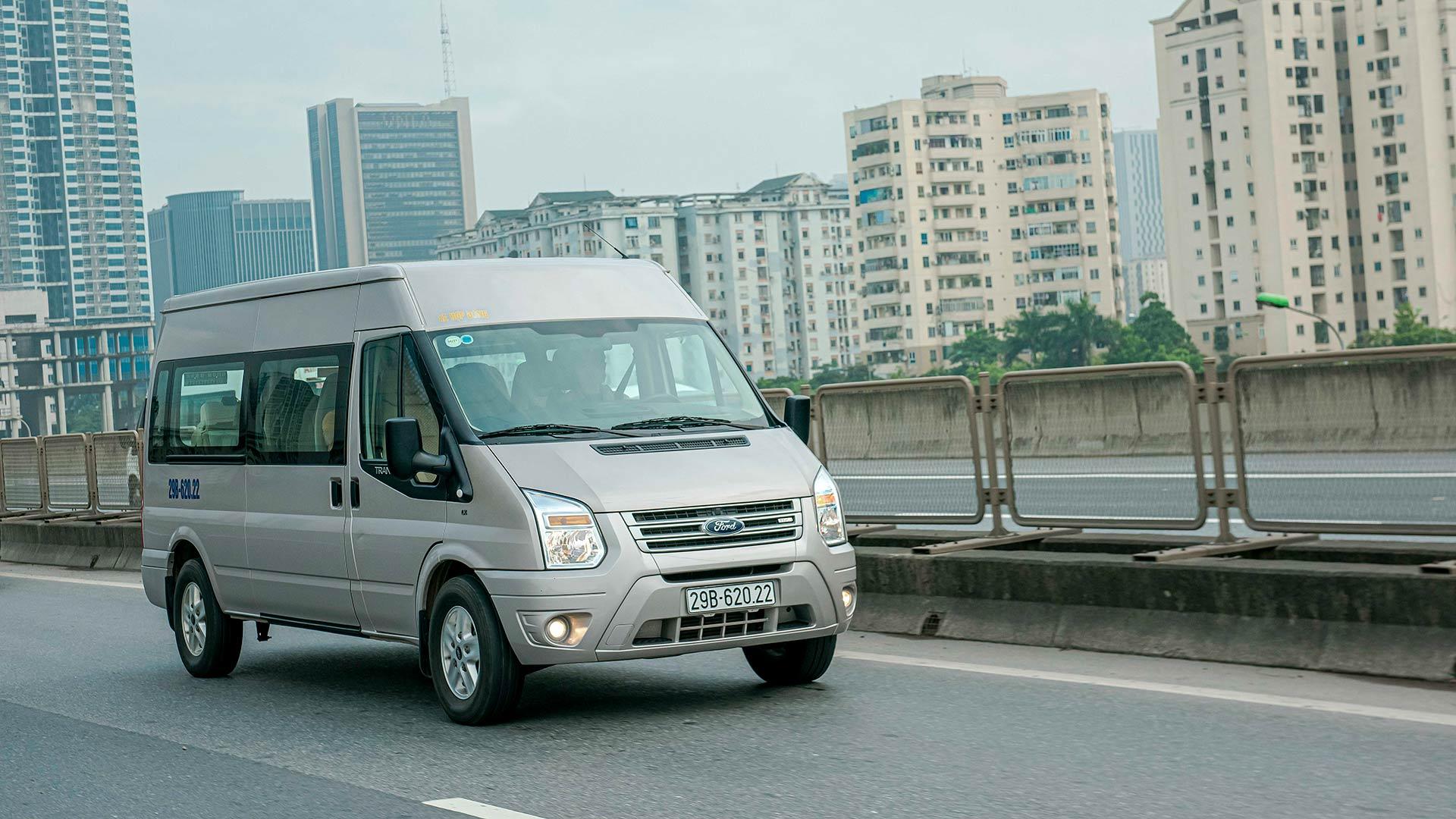 Ford Transit được mở rộng chế độ bảo hành lên tới 200.000 km ford-transit-08-1.jpg