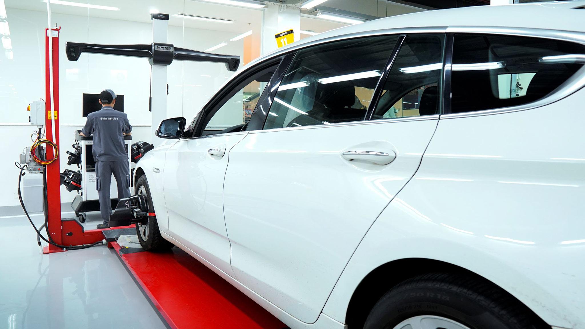 Dịch vụ BMW chính hãng: Đẳng cấp xứng tầm thương hiệu bmw-services-02.jpg