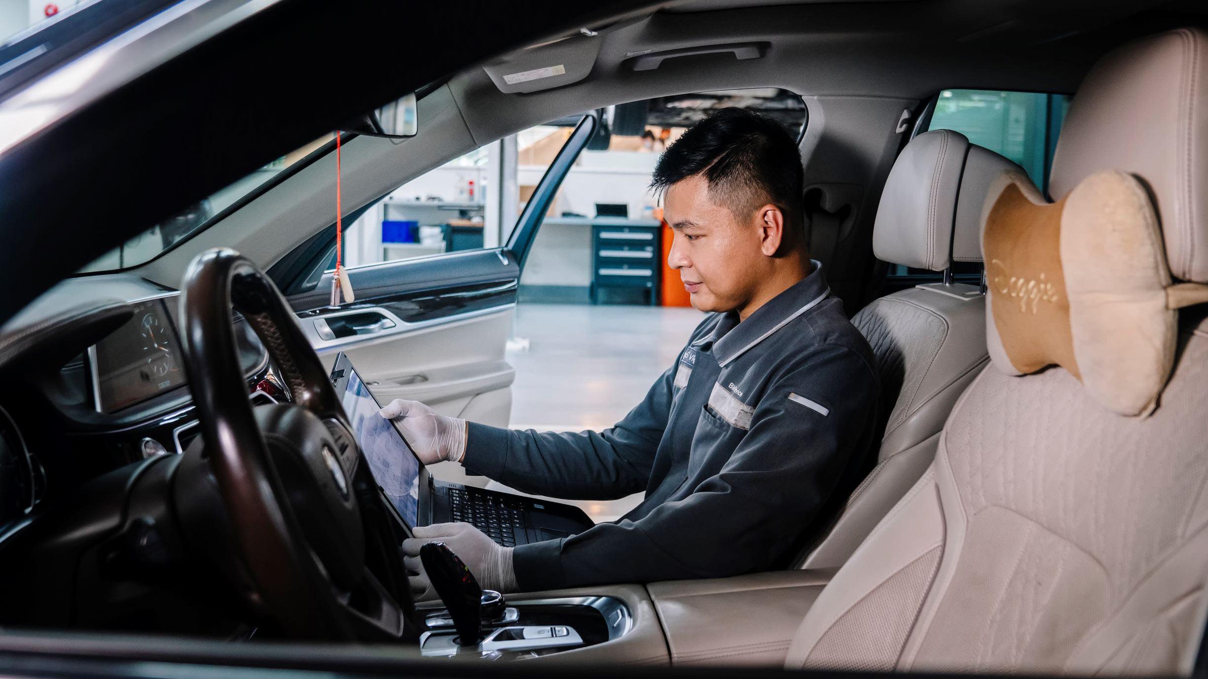 Dịch vụ BMW chính hãng: Đẳng cấp xứng tầm thương hiệu bmw-services-03.jpg
