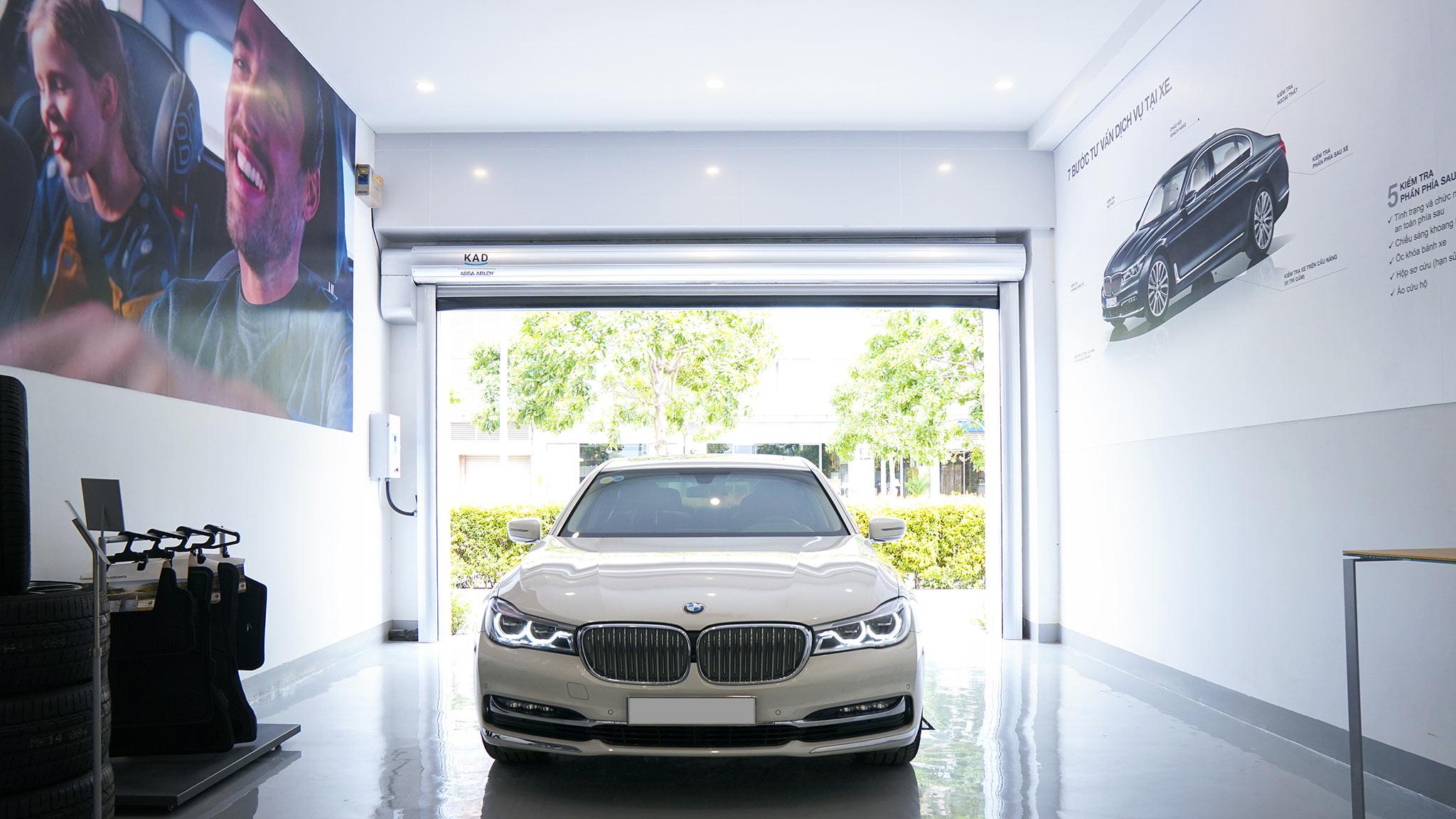 Dịch vụ BMW chính hãng: Đẳng cấp xứng tầm thương hiệu bmw-services-05.jpg
