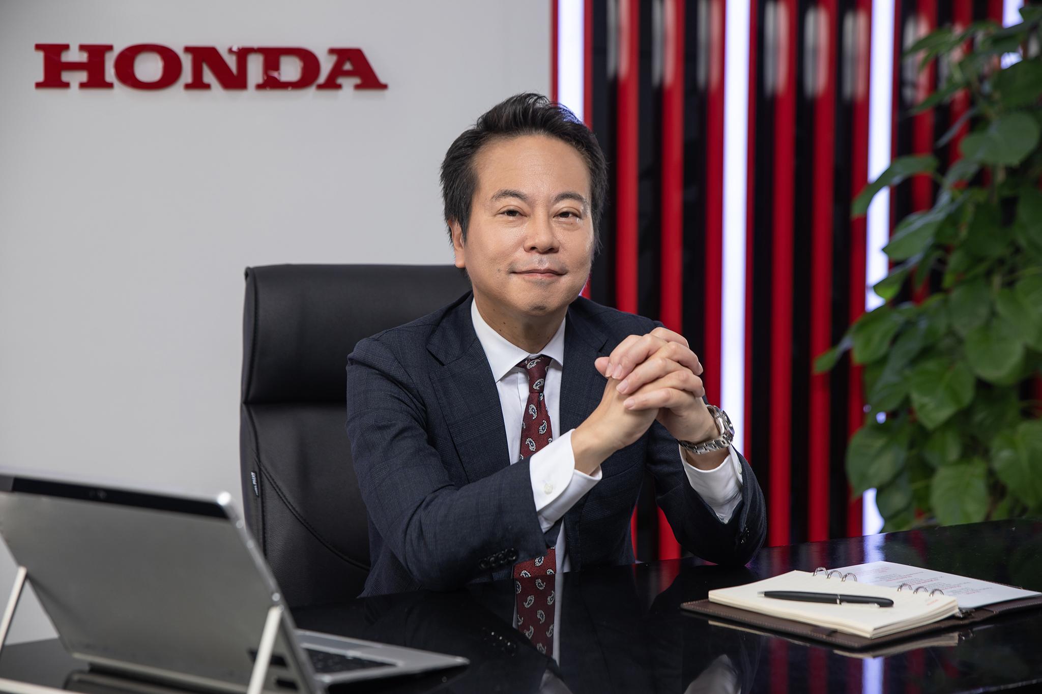 Honda Việt Nam có Tổng Giám đốc mới từ 1/4/2021 tgd-honda-vietnam-1.jpg