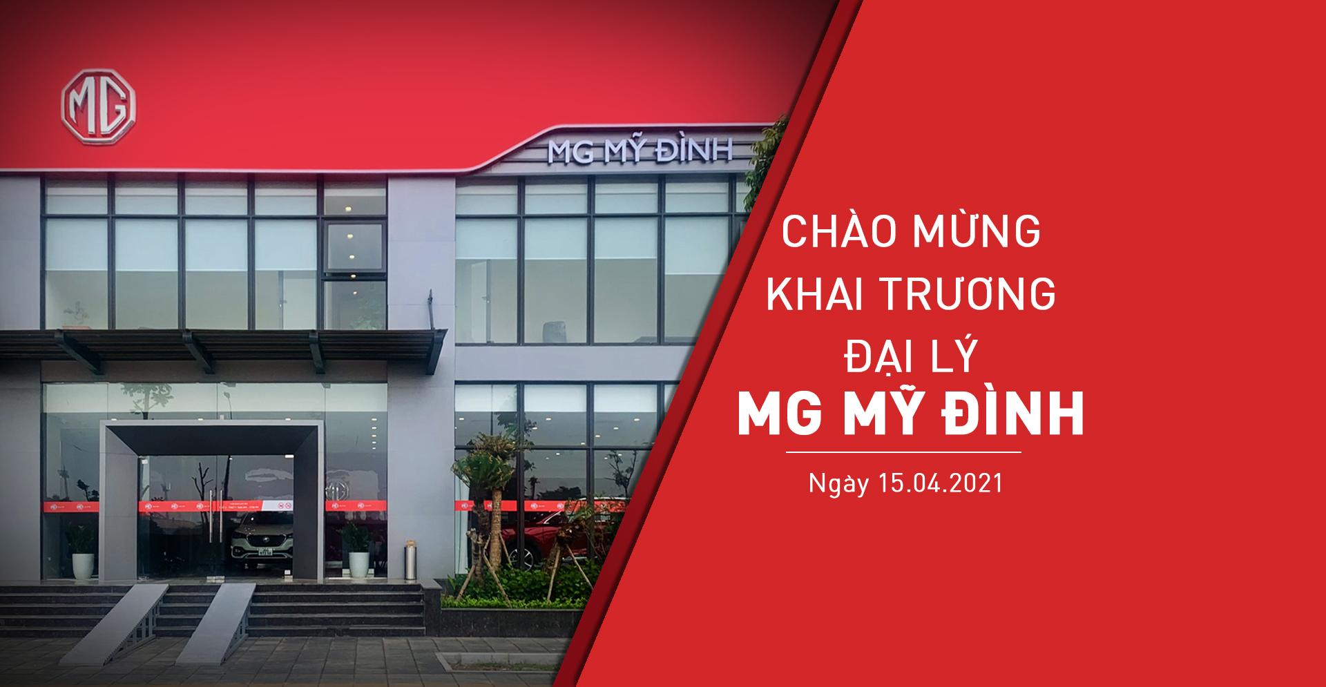 MG Việt Nam ra mắt liên tiếp 4 đại lý trên toàn quốc top-banner-chao-mung-mmdi.jpg