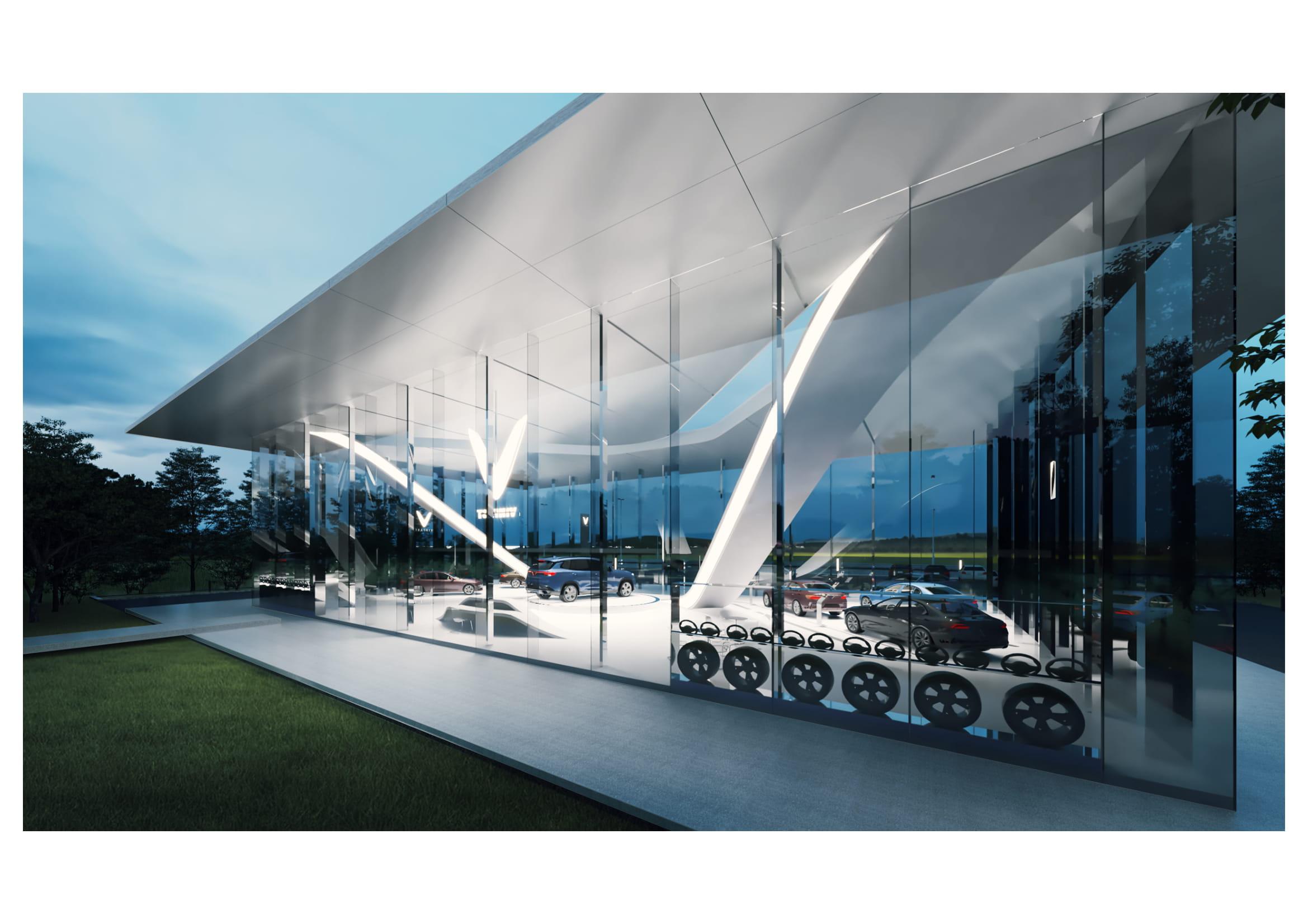 9 thiết kế showroom VinFast toàn cầu xuất sắc nhất hml-8.jpg