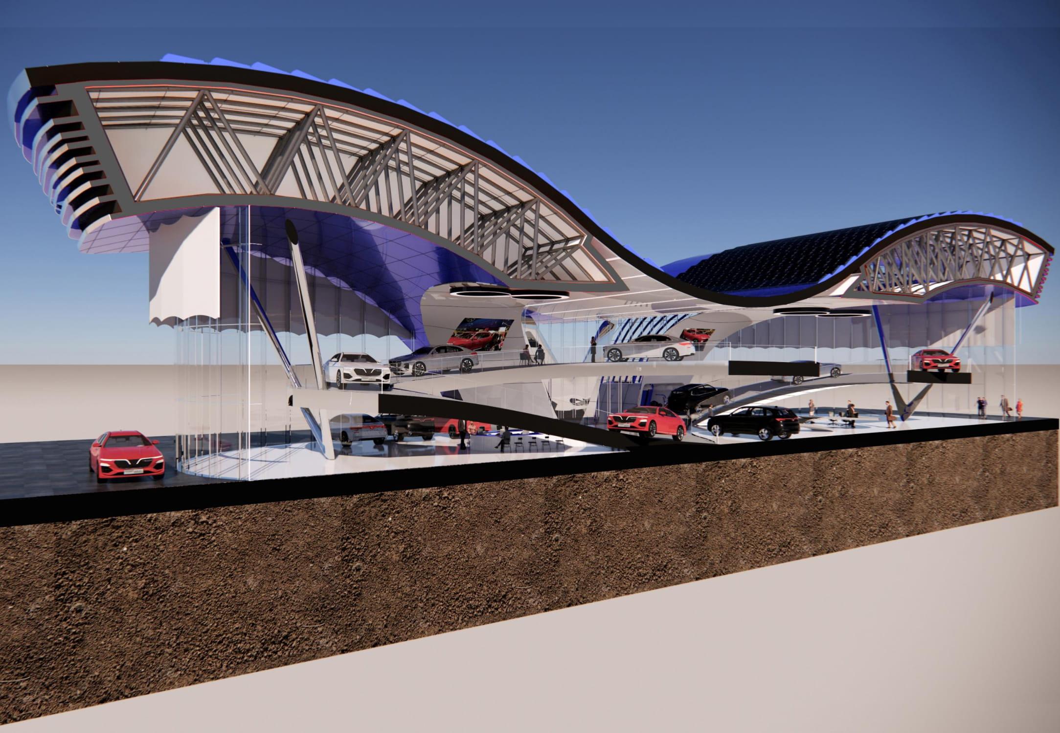 9 thiết kế showroom VinFast toàn cầu xuất sắc nhất james-atkinson-2.jpg