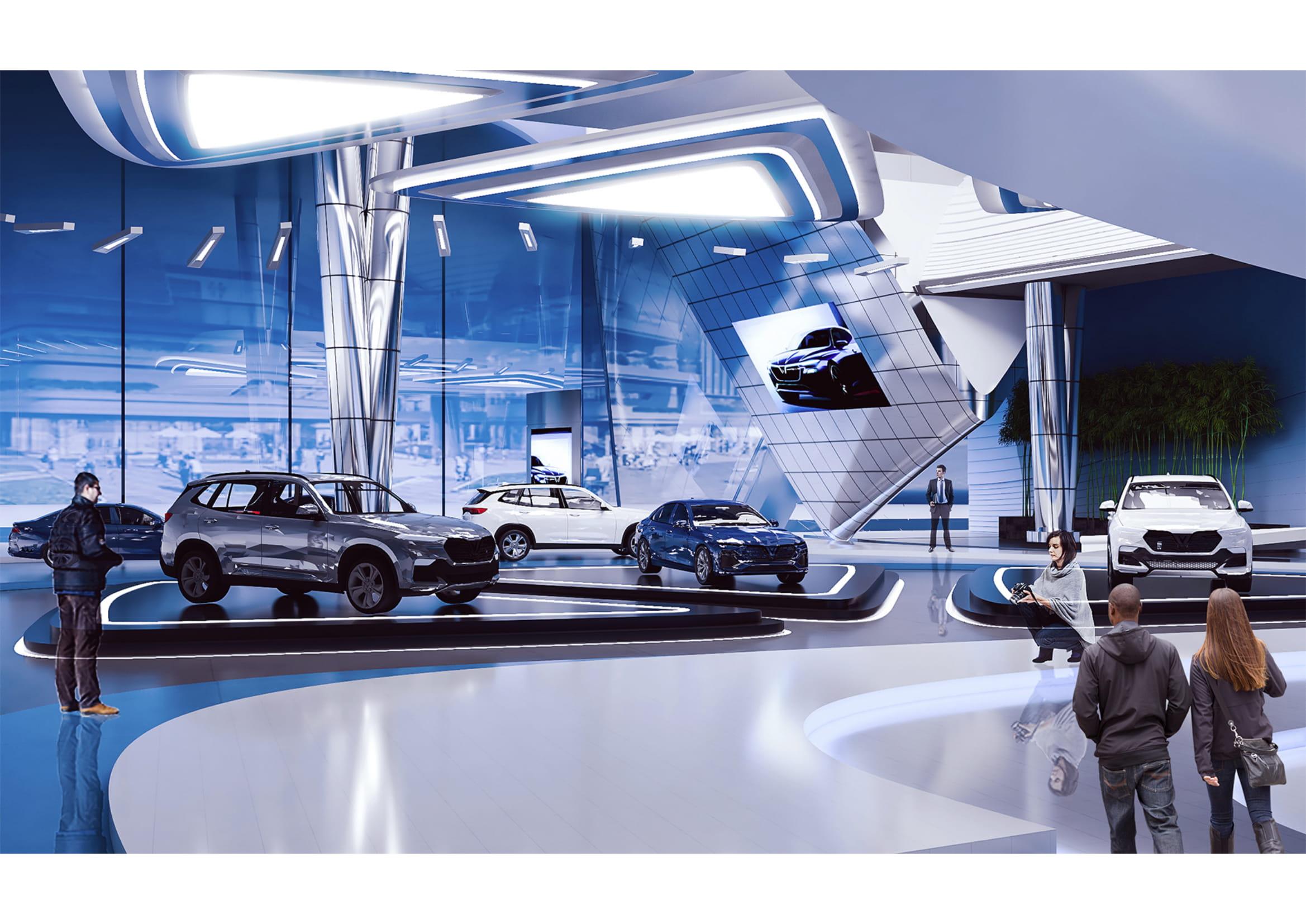 9 thiết kế showroom VinFast toàn cầu xuất sắc nhất nour-ismail-4.jpg