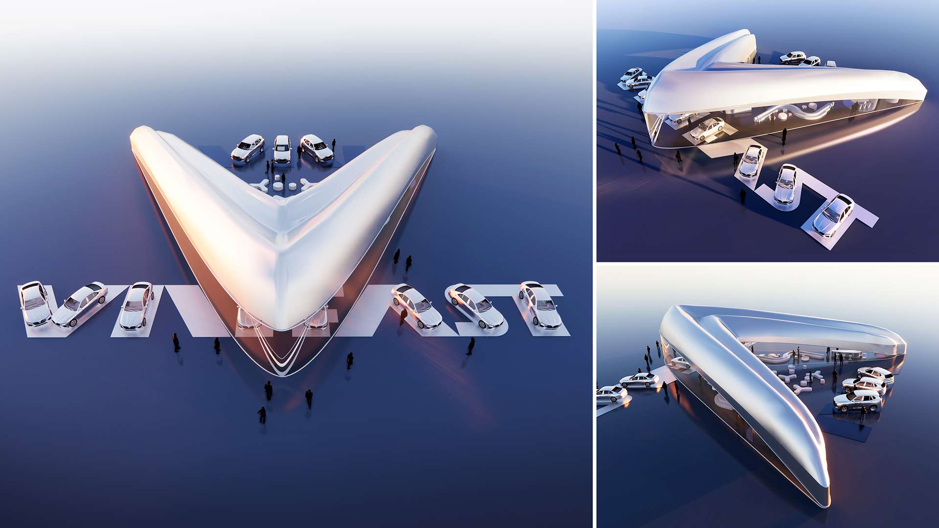 9 thiết kế showroom VinFast toàn cầu xuất sắc nhất showroom-vinfast-1.jpg