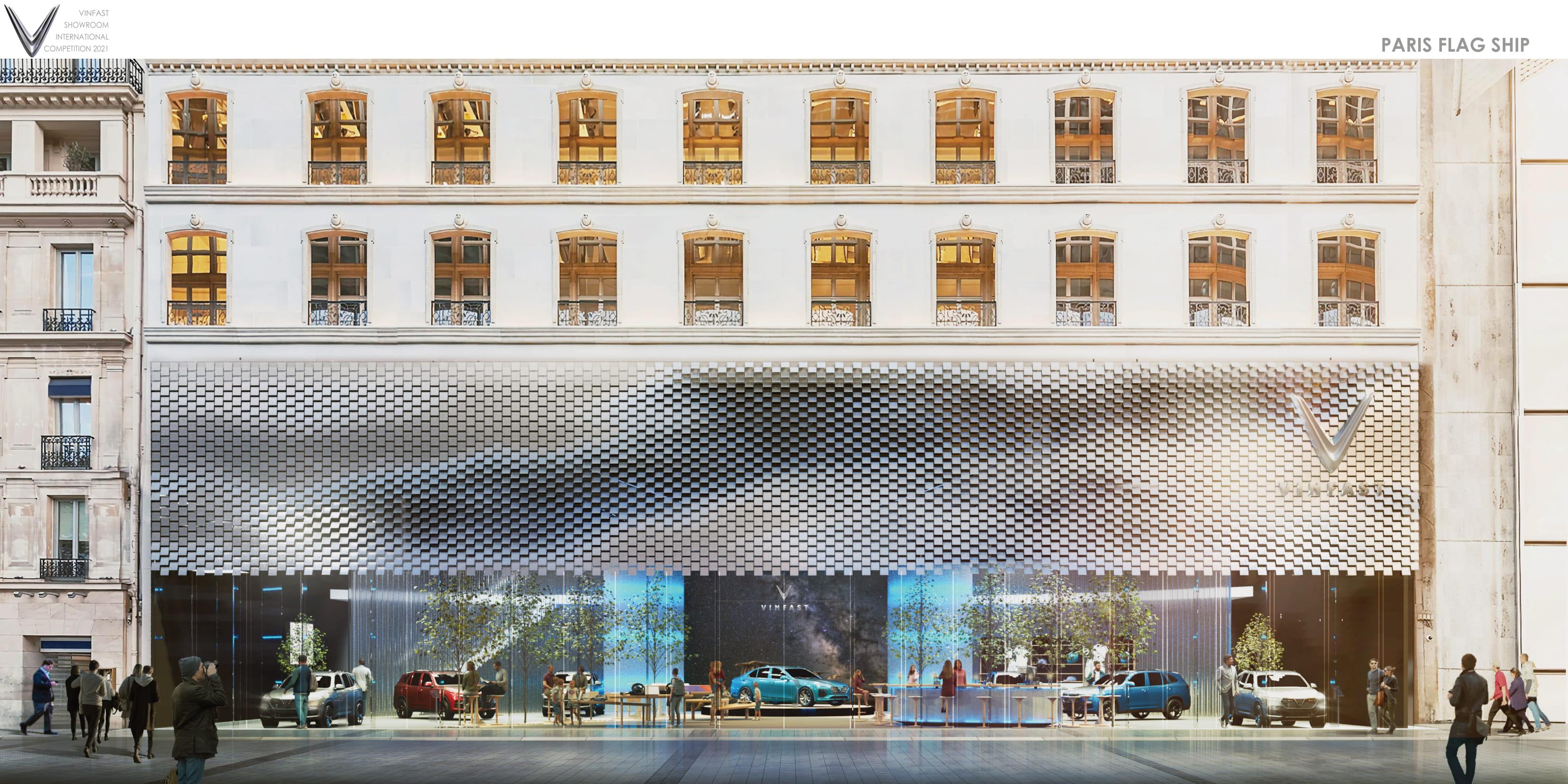9 thiết kế showroom VinFast toàn cầu xuất sắc nhất sla-3.jpg