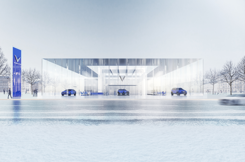 9 thiết kế showroom VinFast toàn cầu xuất sắc nhất vu-manh-thang-8.jpg