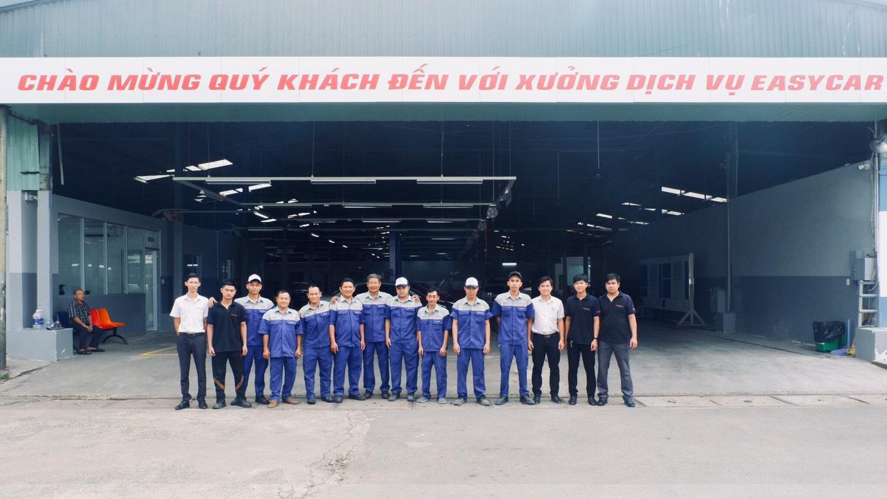 Ra mắt chuỗi hệ thống kinh doanh & dịch vụ sửa chữa xe qua sử dụng Easycar Group easycargroup-03.jpeg