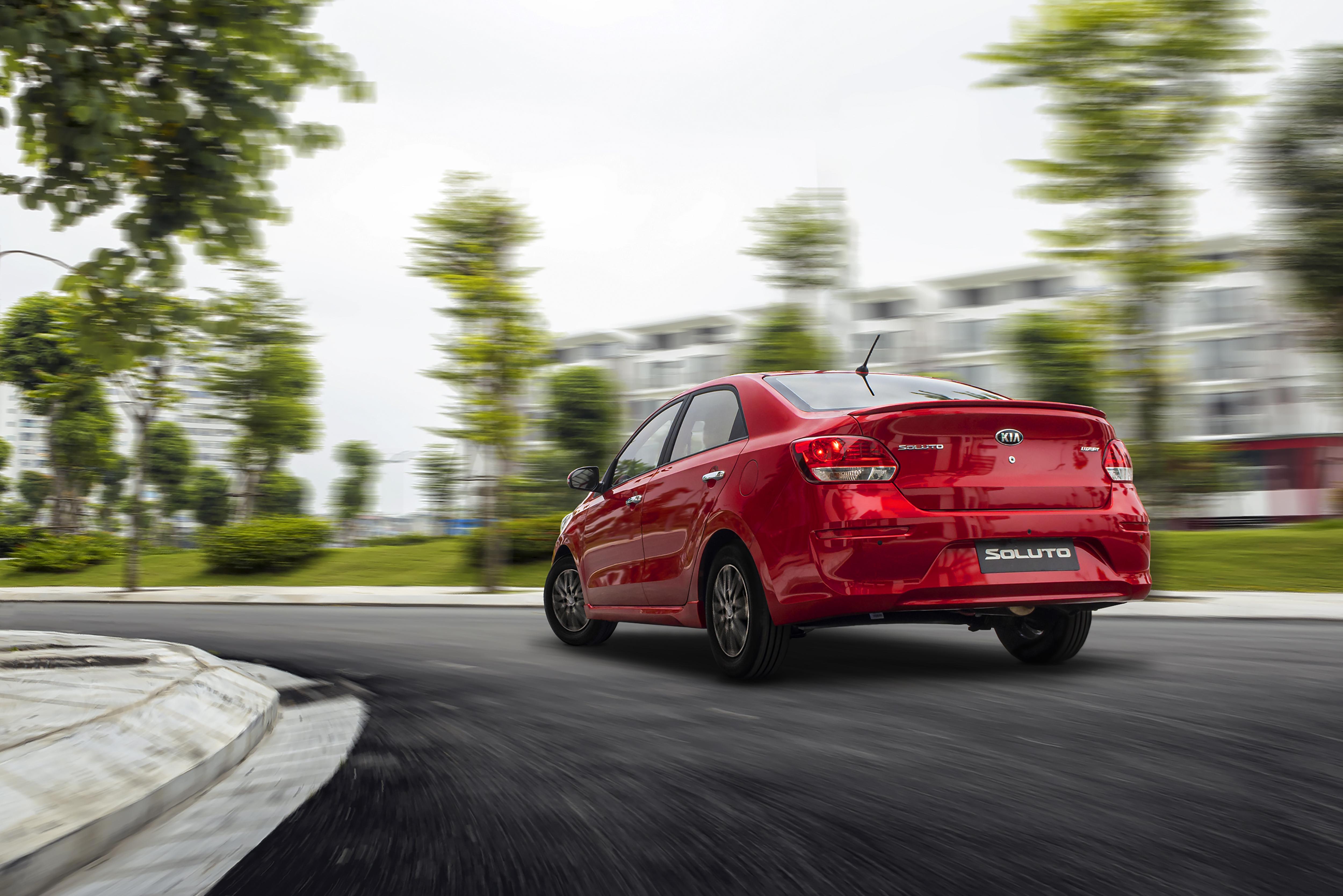 Kia Soluto: lựa chọn phù hợp cho lần đầu mua xe kia-soluto-04.jpeg