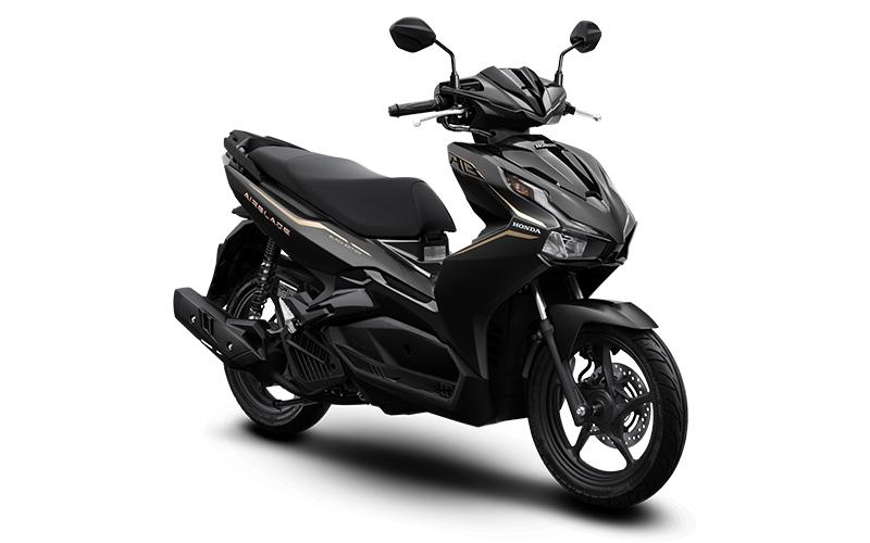 Giải mã sức hút của bộ đôi xe hot Honda Winner X và Air Blade 125-airblade-black-edition.jpeg
