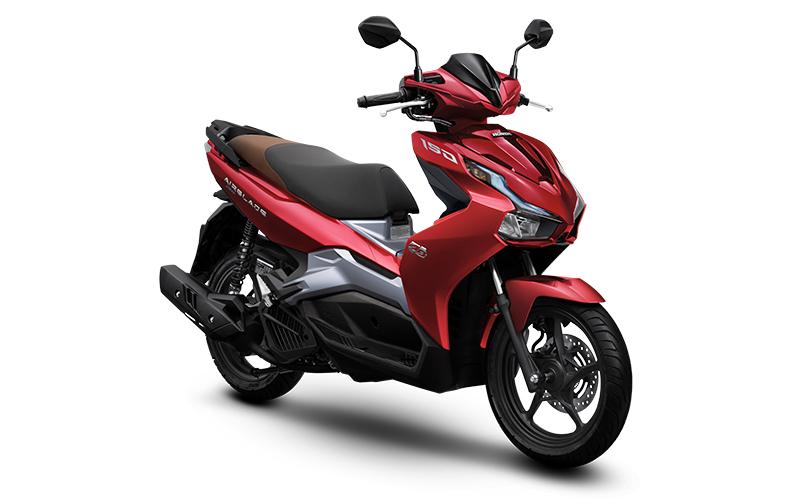 Giải mã sức hút của bộ đôi xe hot Honda Winner X và Air Blade 150-airblade-do-bong.jpeg