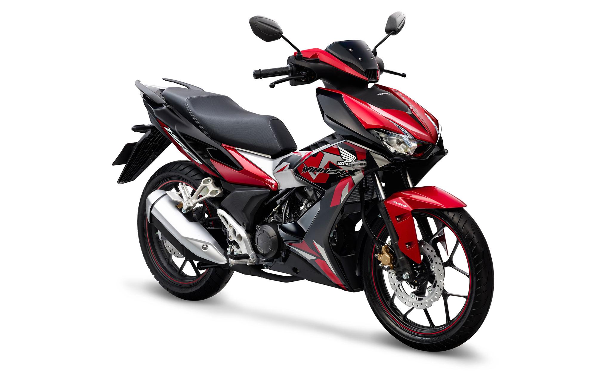 Giải mã sức hút của bộ đôi xe hot Honda Winner X và Air Blade winner-x-do-den-bac.jpg