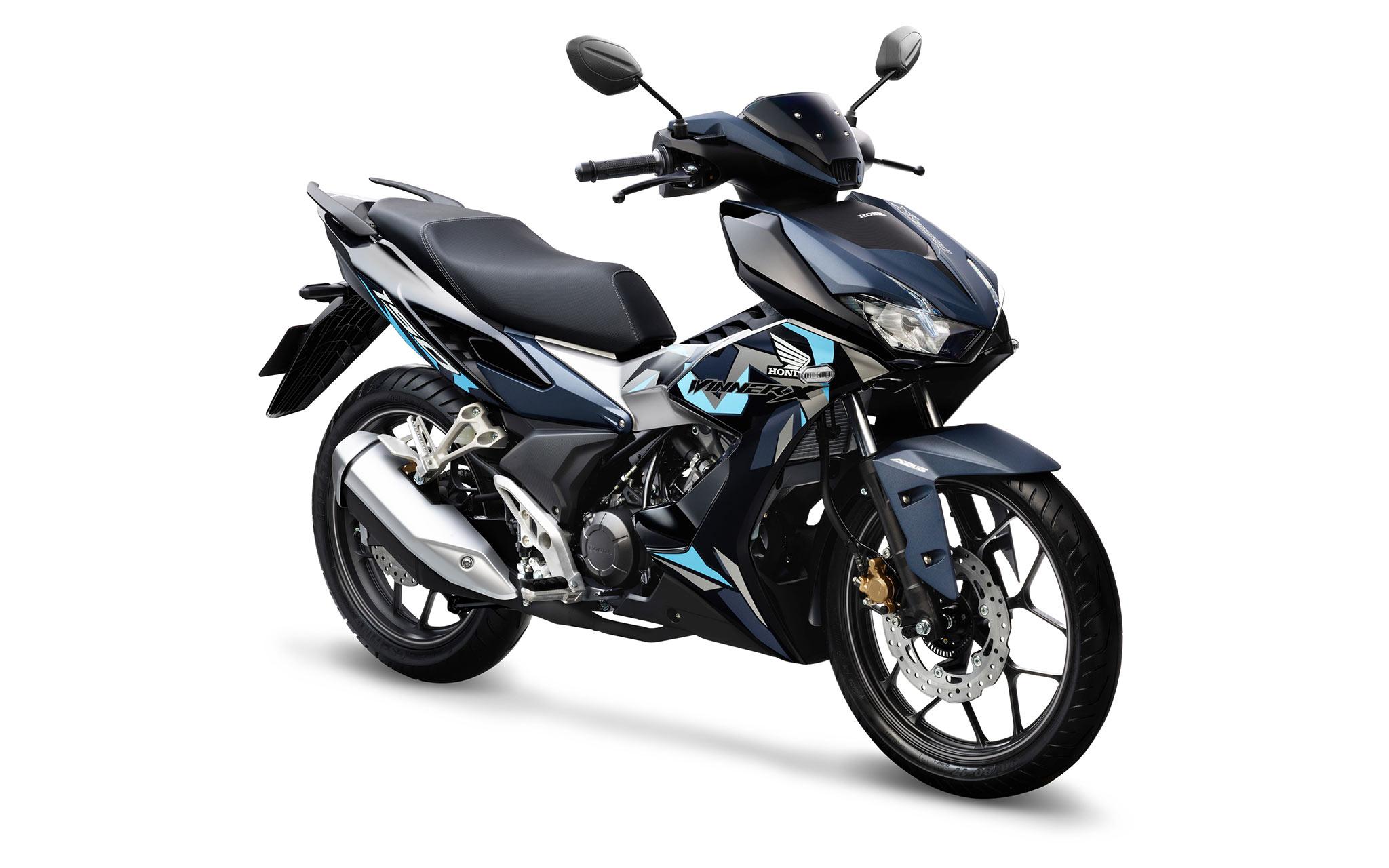 Giải mã sức hút của bộ đôi xe hot Honda Winner X và Air Blade winner-x-xanh-den-bac.jpg