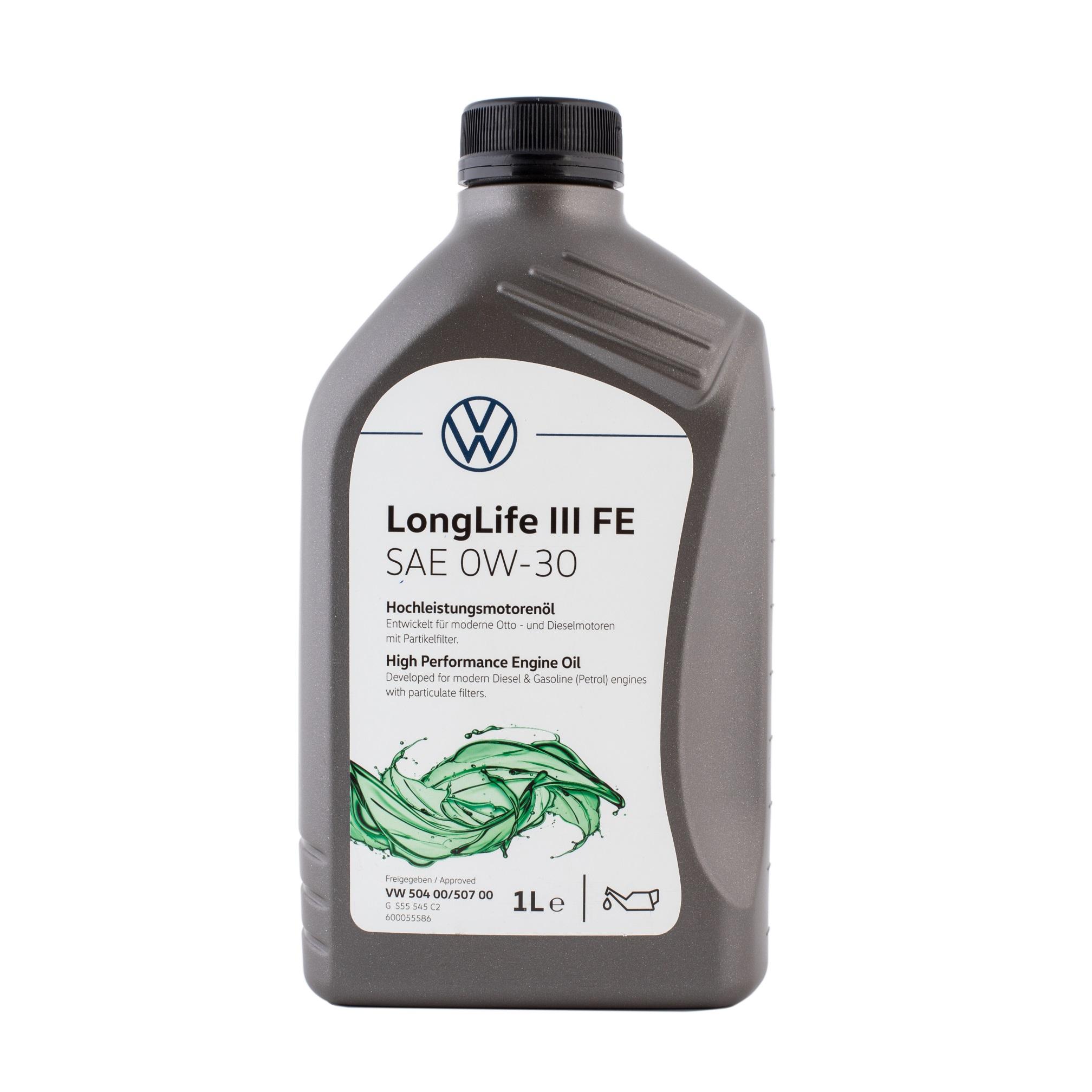 Volkswagen Việt Nam ra mắt dòng nhớt chính hãng hoàn toàn mới dong-nhot-chinh-hang-hoan-toan-moi-volkswagen-long-life-iii-fe-sae-0w-30.jpg