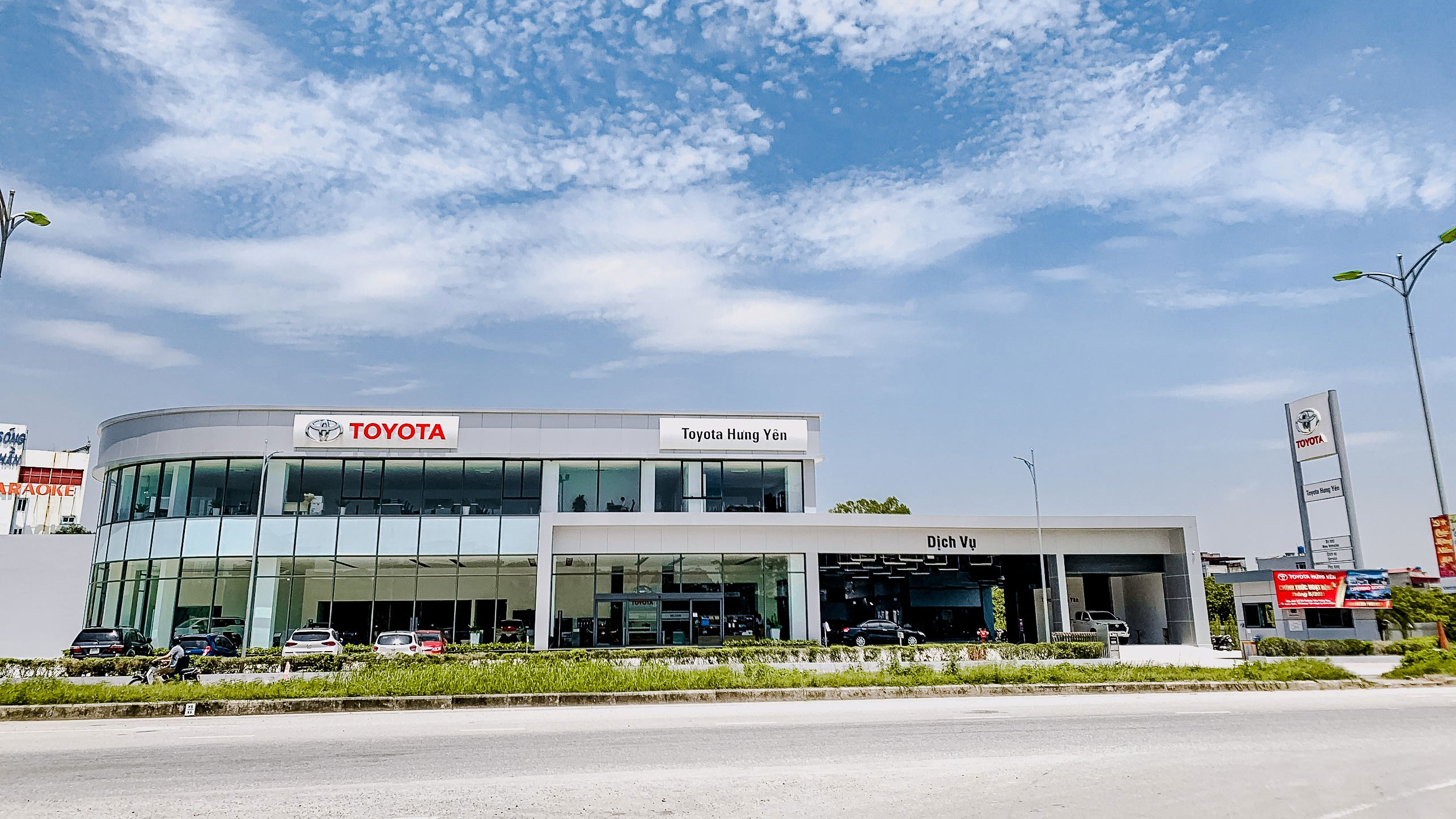 Khai trương đại lý Toyota Hưng Yên toyota-hung-yen.jpg