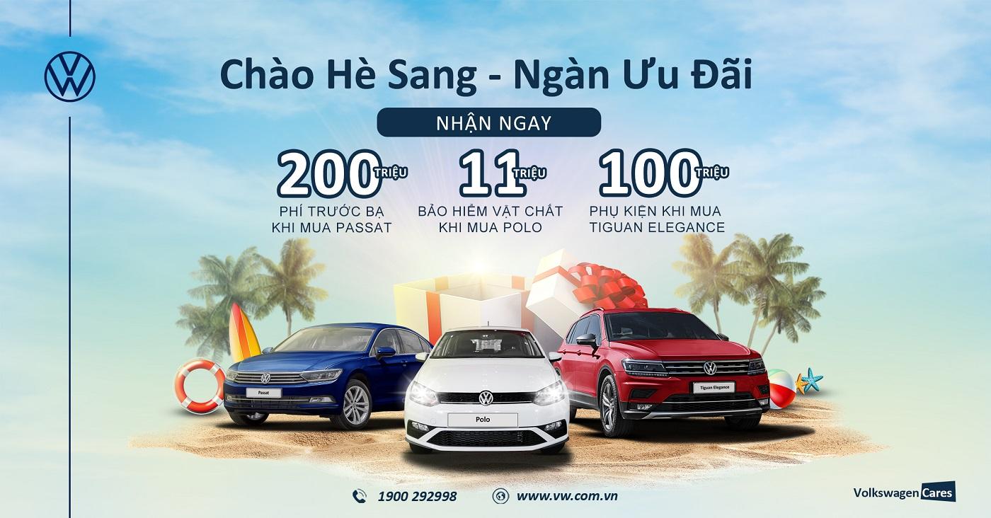 Volkswagen Việt Nam ra mắt dòng nhớt chính hãng hoàn toàn mới uu-dai-chao-he-voi-3-dong-xe-tiguan-elegance-passat-va-polo.jpg