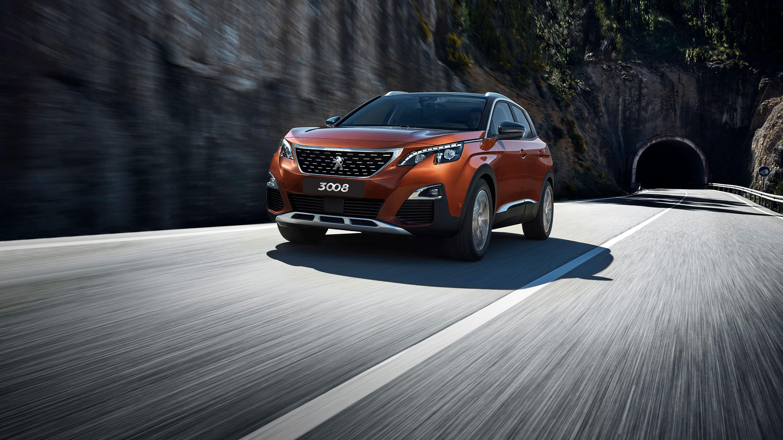 """Những công nghệ đặc biệt giúp Peugeot 3008 """"ghi điểm"""" trong phân khúc SUV peugeot-3008-04.jpg"""