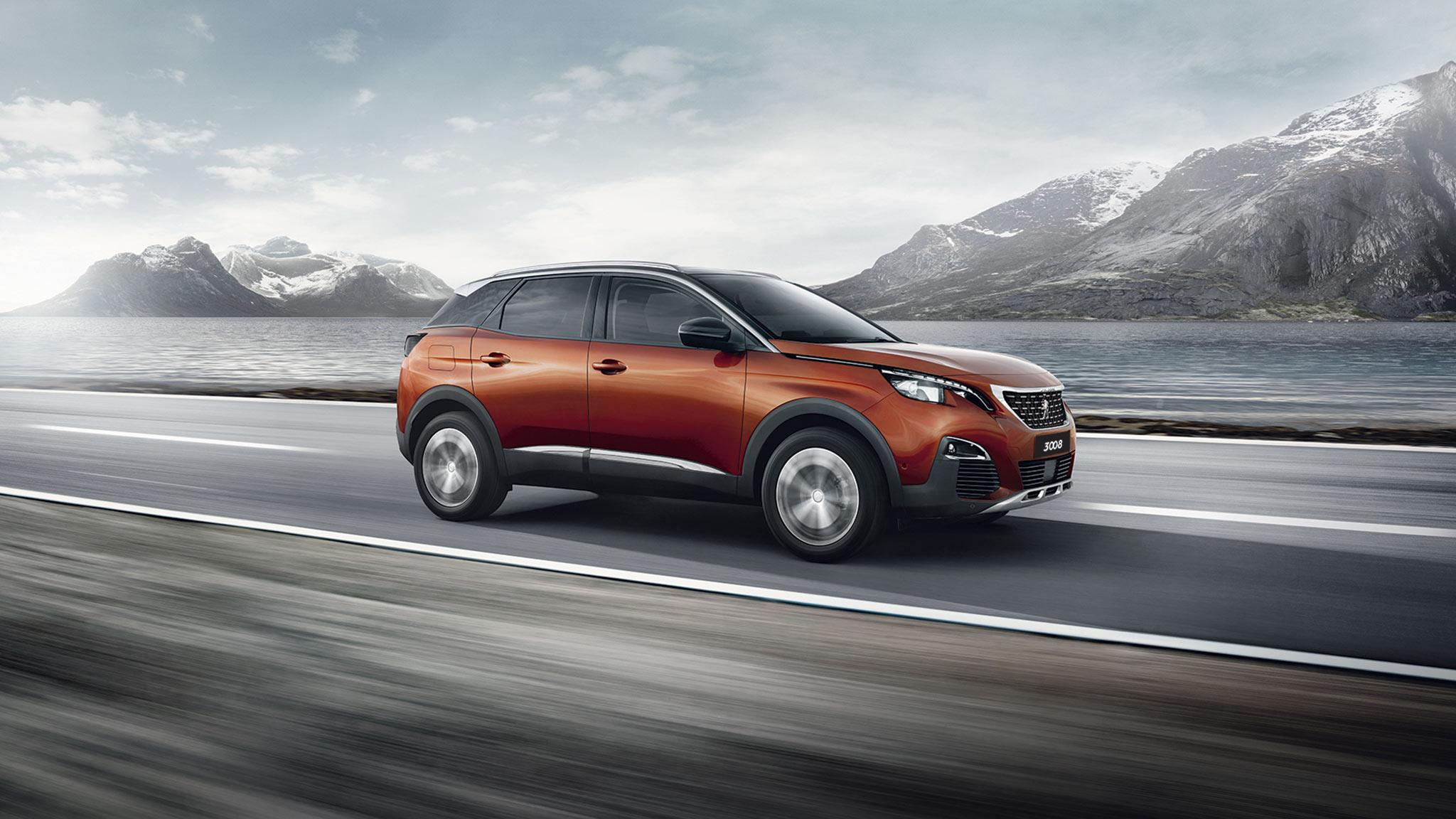 """Những công nghệ đặc biệt giúp Peugeot 3008 """"ghi điểm"""" trong phân khúc SUV peugeot-3008-05.jpg"""