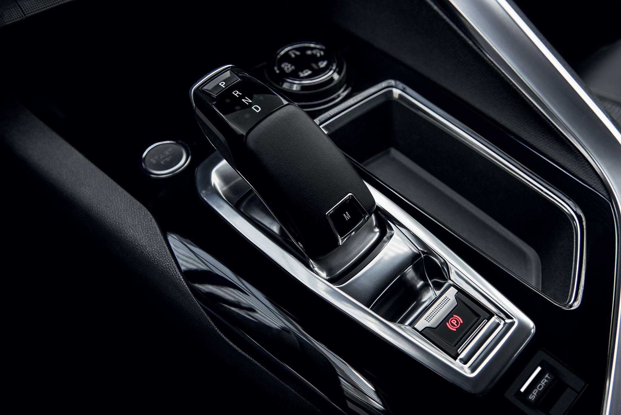 """Những công nghệ đặc biệt giúp Peugeot 3008 """"ghi điểm"""" trong phân khúc SUV peugeot-3008-06.jpg"""