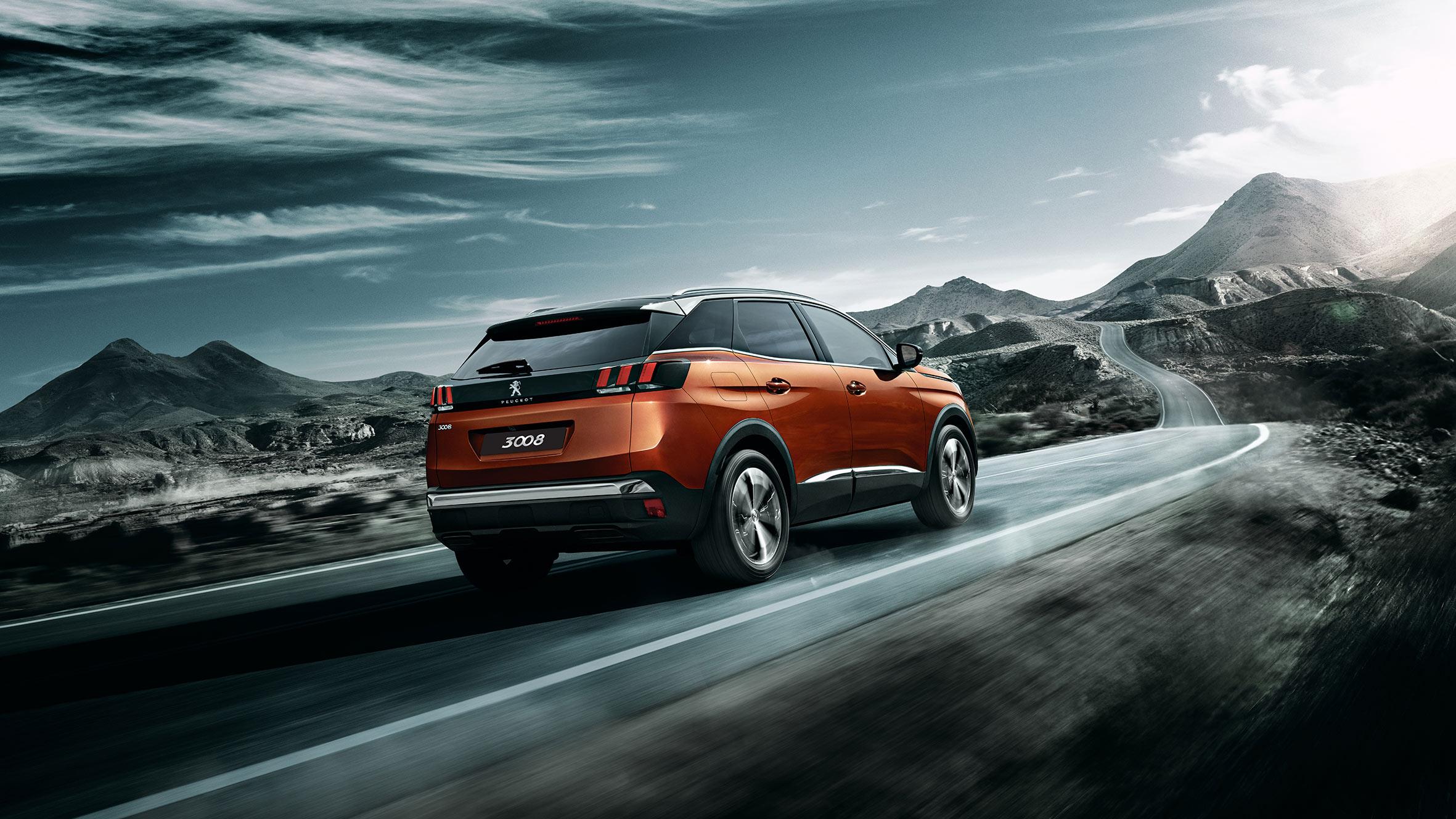"""Những công nghệ đặc biệt giúp Peugeot 3008 """"ghi điểm"""" trong phân khúc SUV peugeot-3008-07.jpg"""