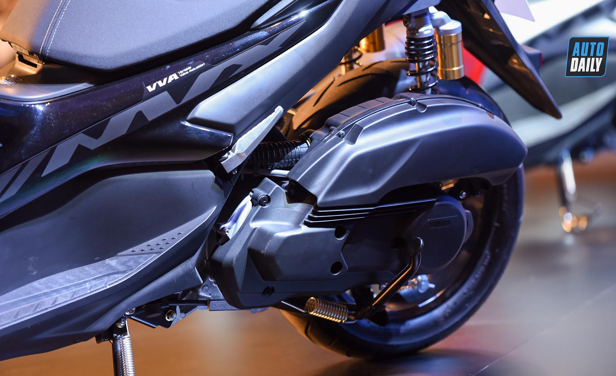 Yamaha NVX 155 VVA 2021 ra mắt, giá không đổi dsc-5521-copy.jpg