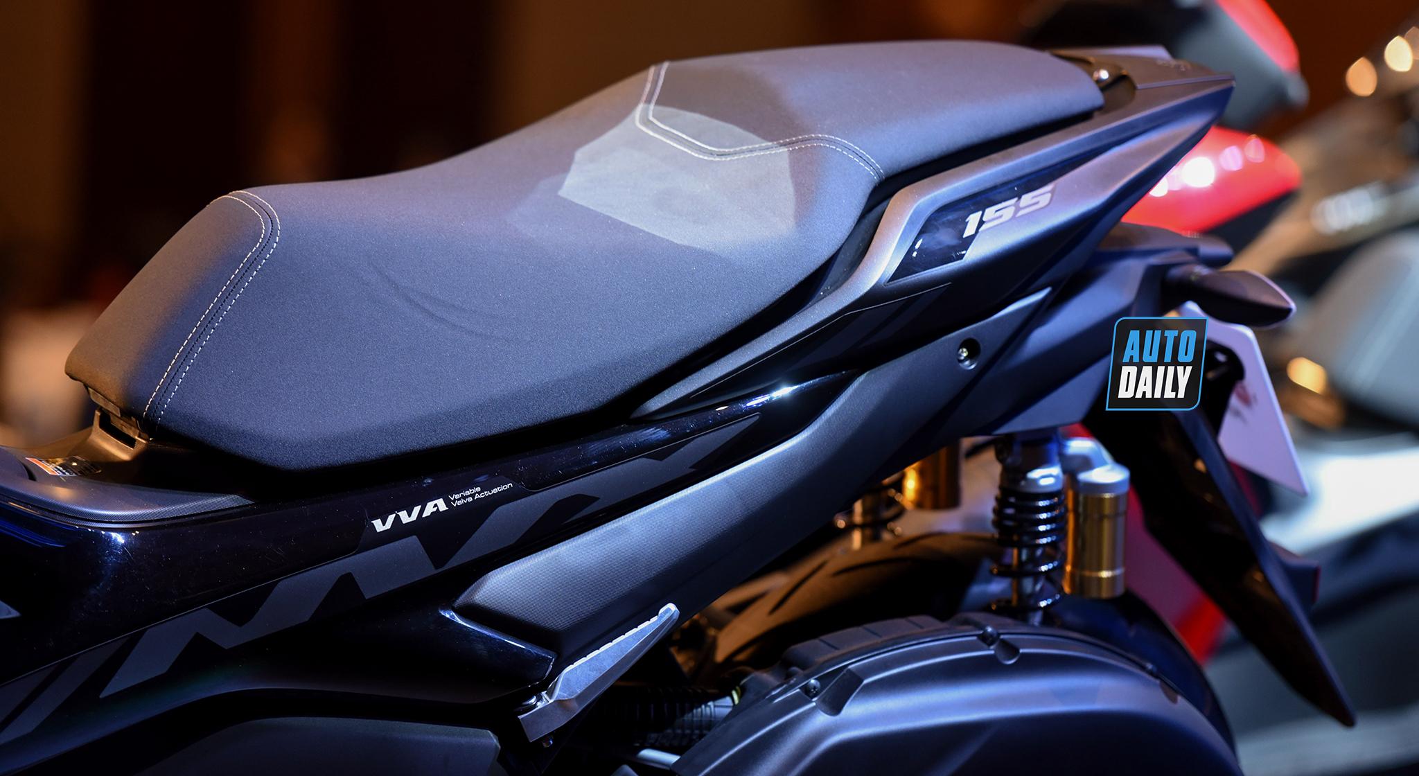 Yamaha NVX 155 VVA 2021 ra mắt, giá không đổi dsc-5524-copy.jpg
