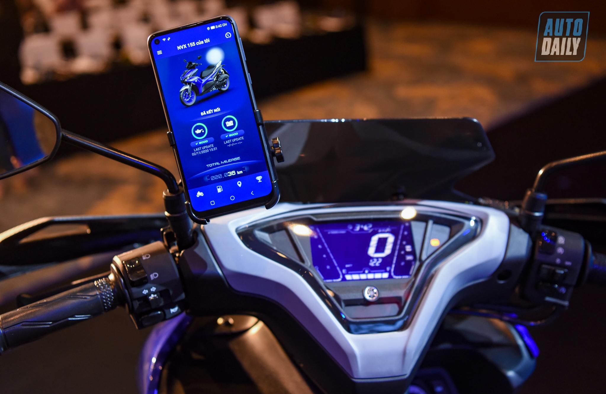Yamaha NVX 155 VVA 2021 ra mắt, giá không đổi yamaha-nvx-19.jpg