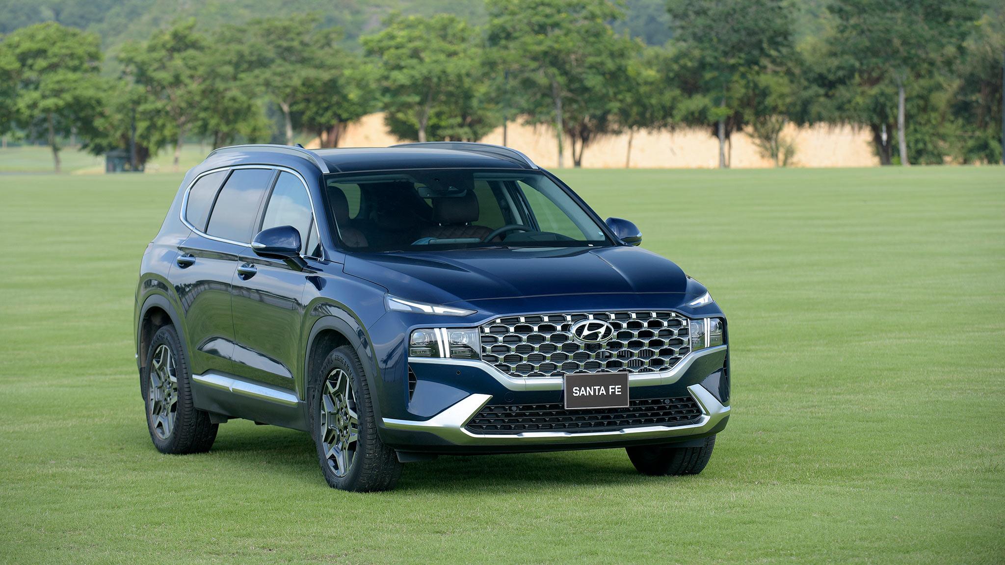 Hyundai Santa Fe 2021 chính thức ra mắt tại Việt Nam, giá từ 1,030 tỷ đồng hyundai-santa-fe-2021-16.jpg
