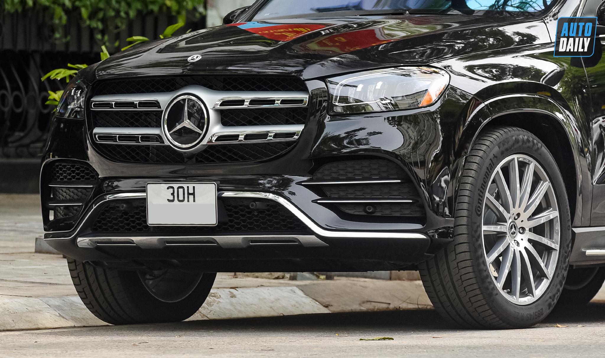 Hàng hiếm Mercedes-Benz GLS 580 4Matic 2021 giá hơn 9 tỷ tại Hà Nội adt-2598-copy.jpg