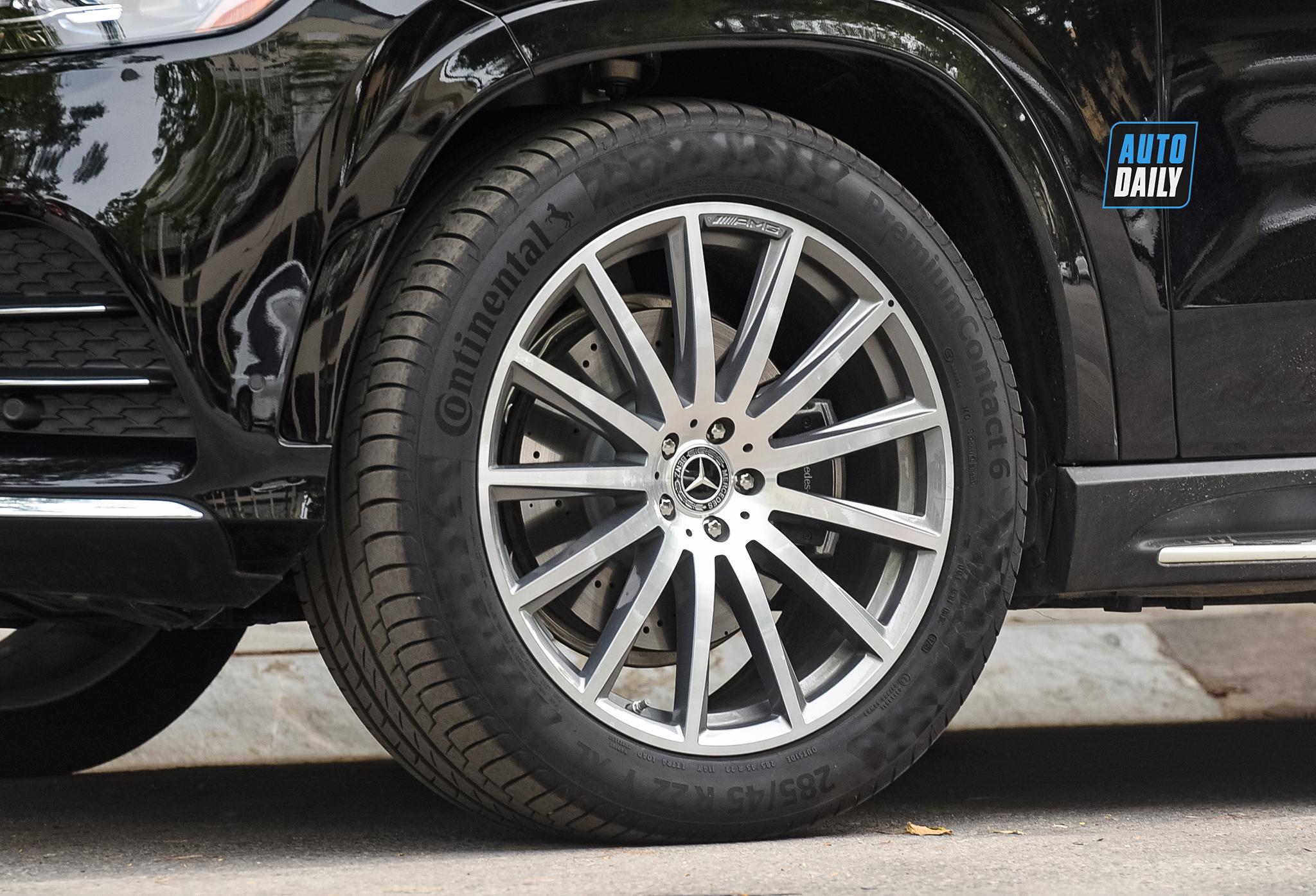 Hàng hiếm Mercedes-Benz GLS 580 4Matic 2021 giá hơn 9 tỷ tại Hà Nội adt-2600-copy.jpg