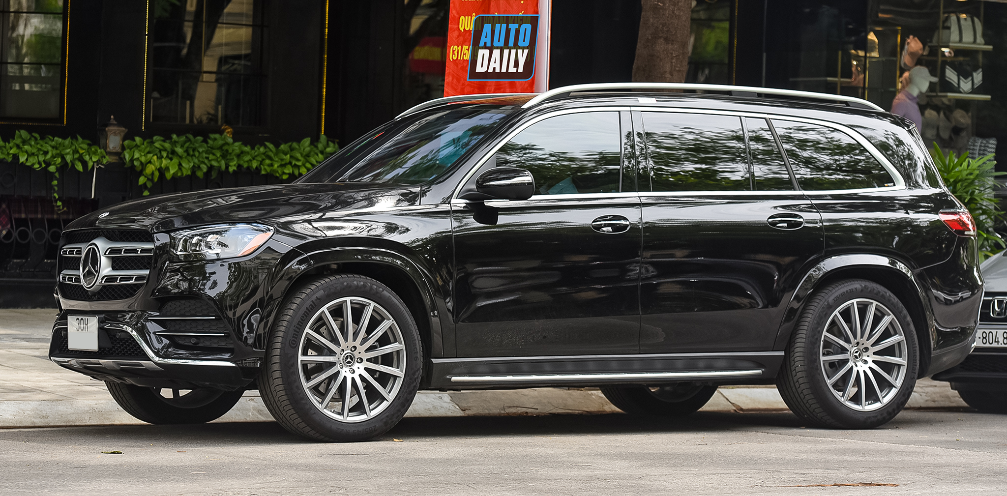 Hàng hiếm Mercedes-Benz GLS 580 4Matic 2021 giá hơn 9 tỷ tại Hà Nội adt-2602-copy.jpg